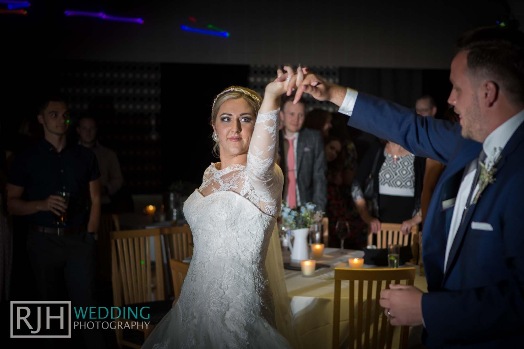 Baldwins Omega Watson Wedding_500_3C2A6974.jpg