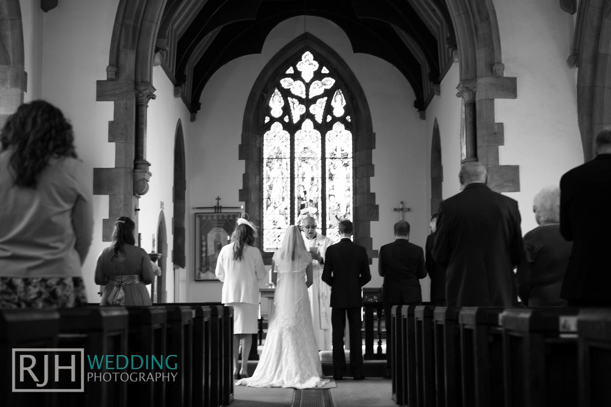Cubley Hall Sandy Wedding_67_3C2A0511.jpg