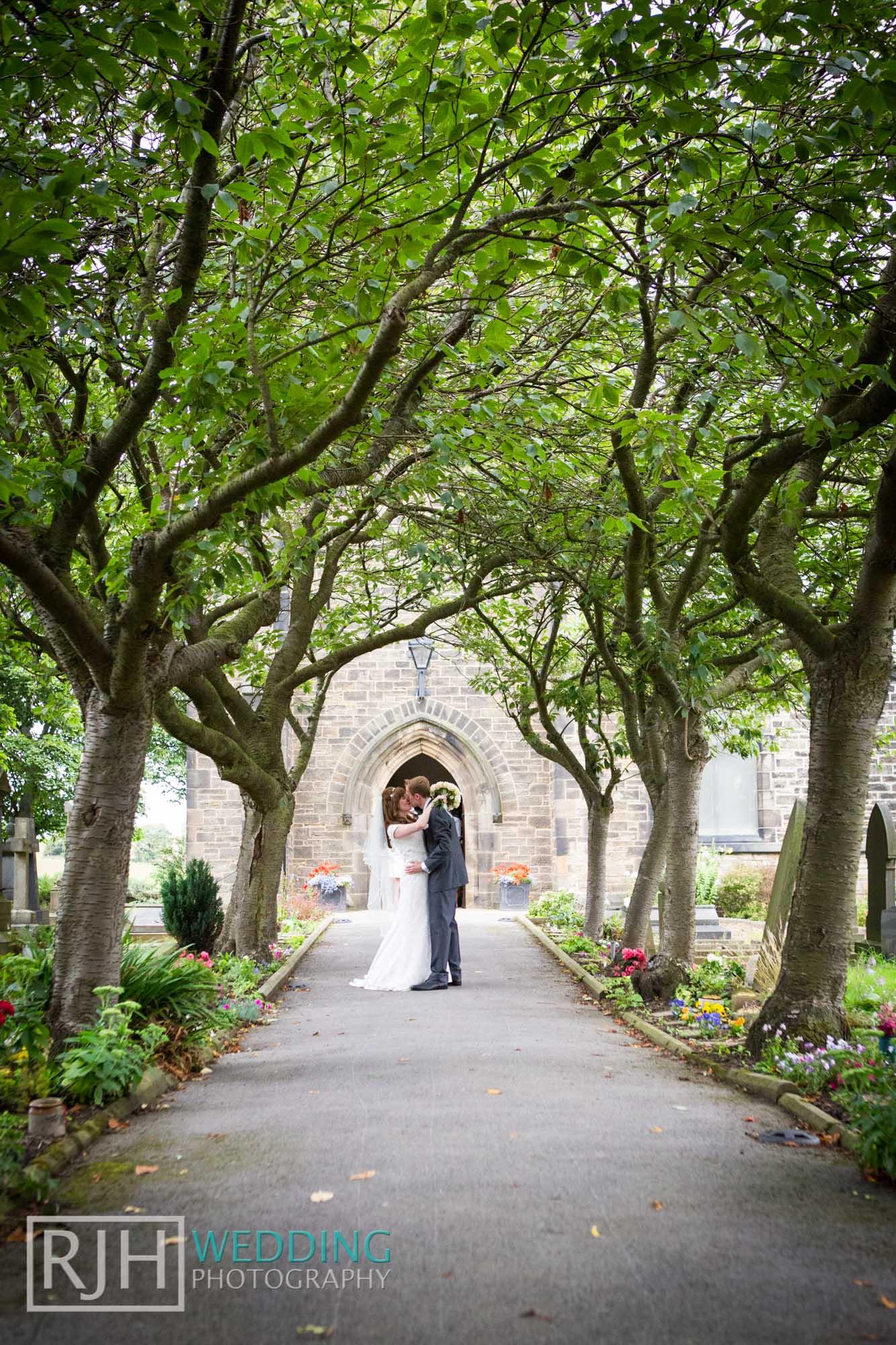 Cubley Hall Sandy Wedding_109_3C2A0594.jpg