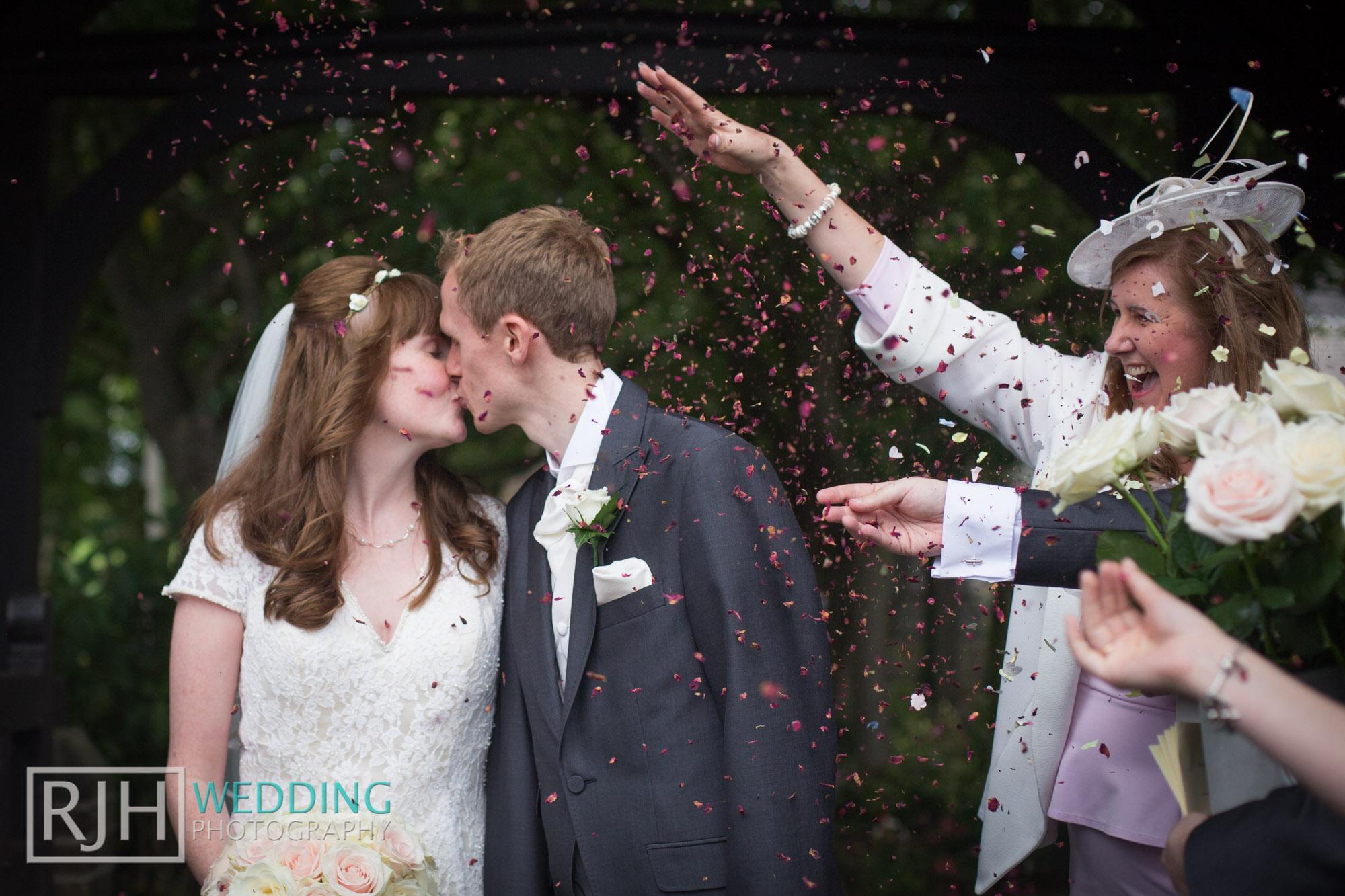 Cubley Hall Sandy Wedding_146_IMG_1197.jpg