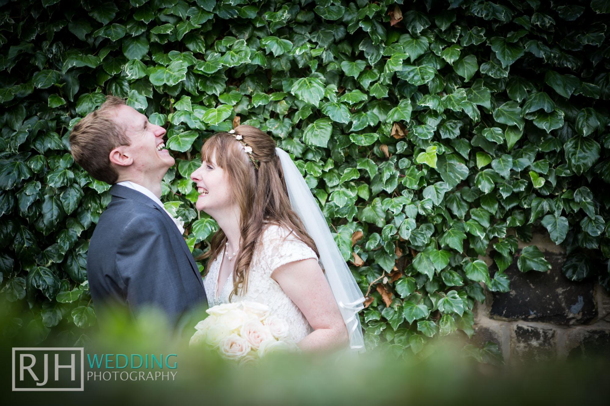 Cubley Hall Sandy Wedding_268_3C2A0940.jpg