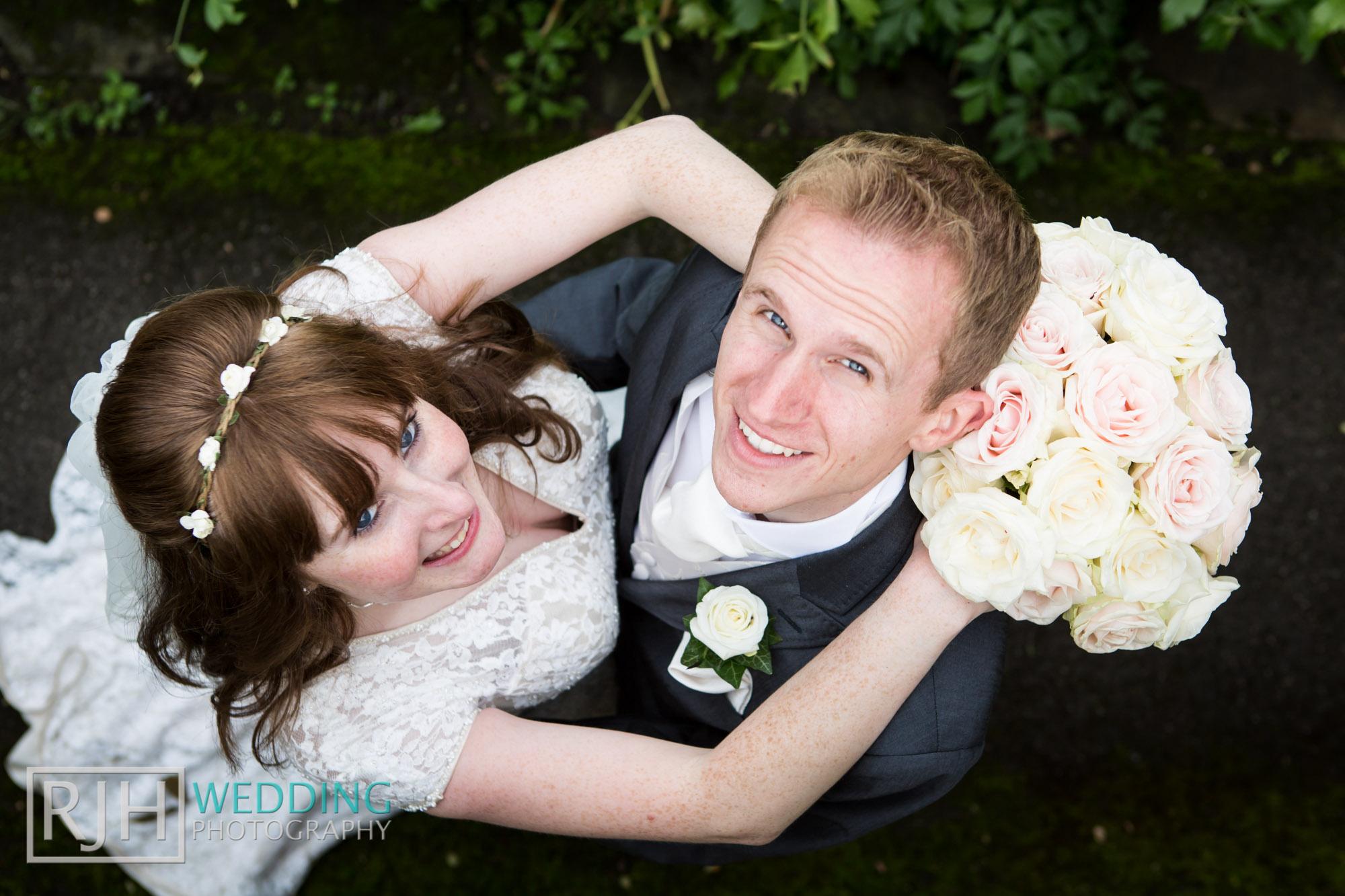 Cubley Hall Sandy Wedding_281_3C2A1003.jpg
