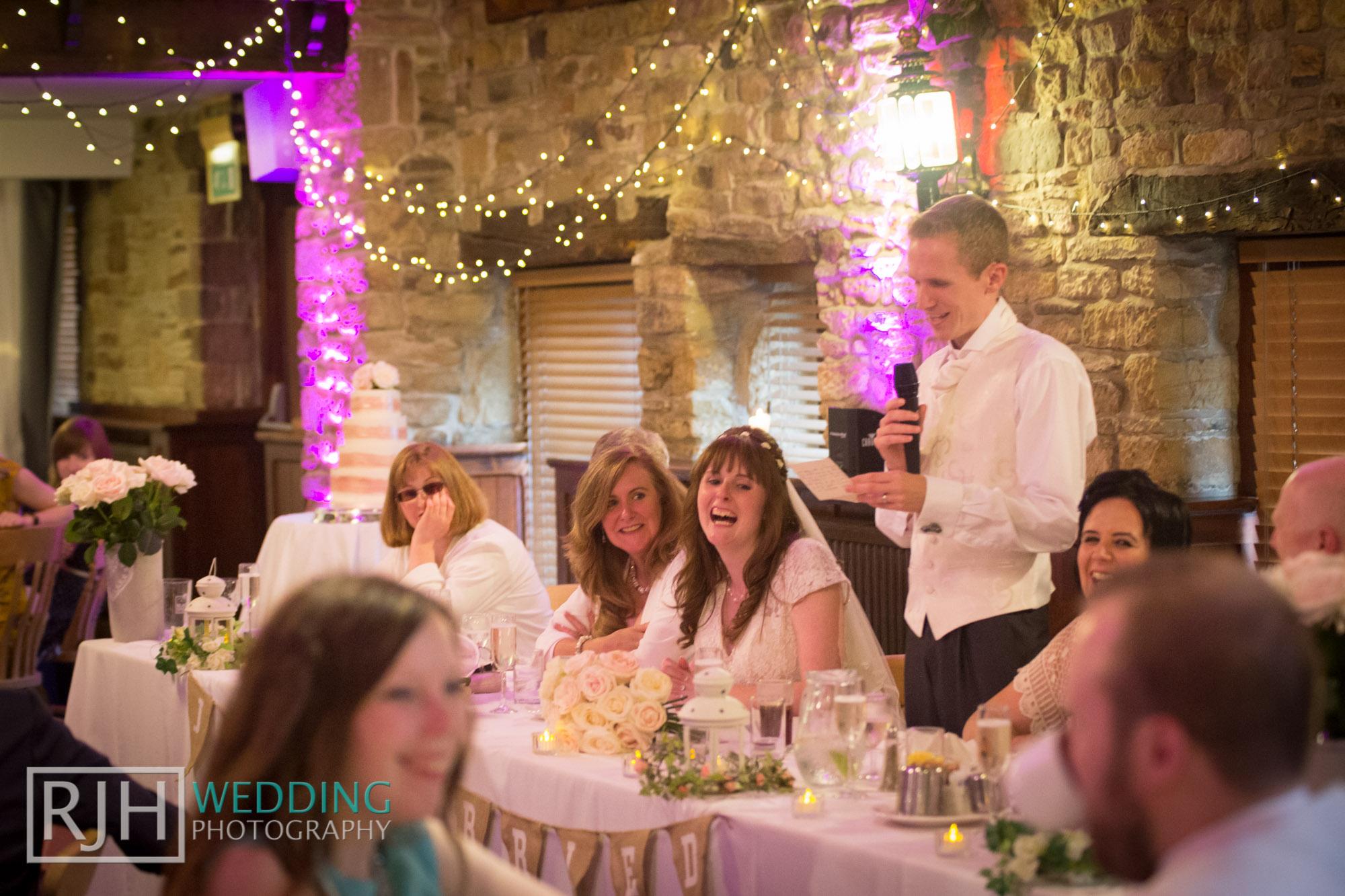 Cubley Hall Sandy Wedding_348_IMG_1775.jpg