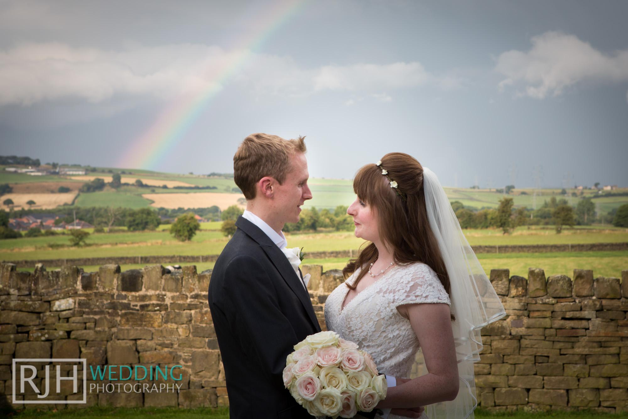 Cubley Hall Sandy Wedding_388_3C2A1226.jpg