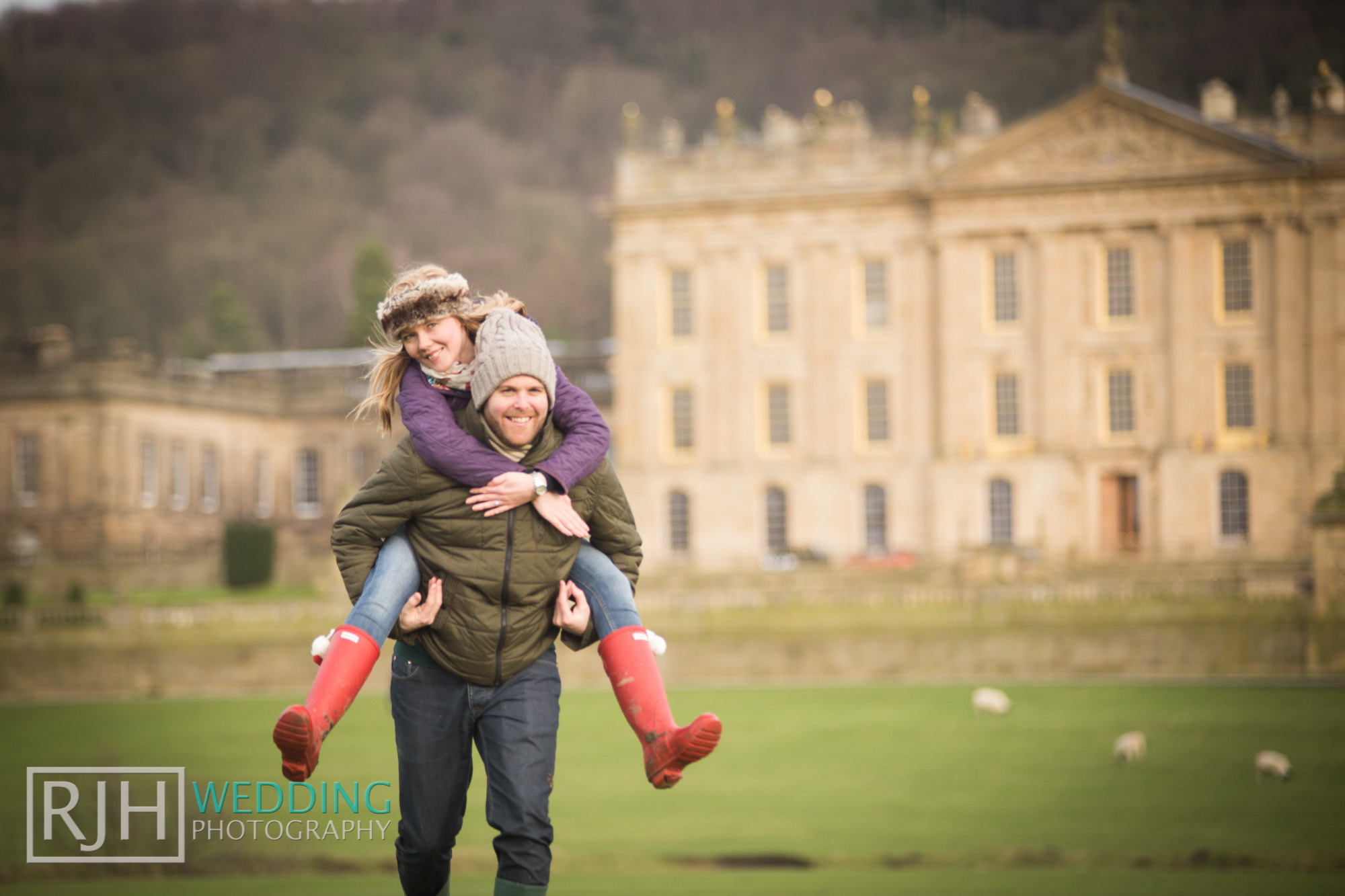 Chatsworth House_Lisa & Paul_18_IMG_7771.jpg