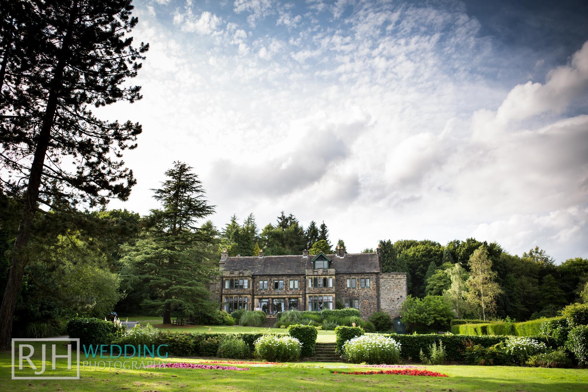 Whirlowbrook Hall Wedding Photography.jpg