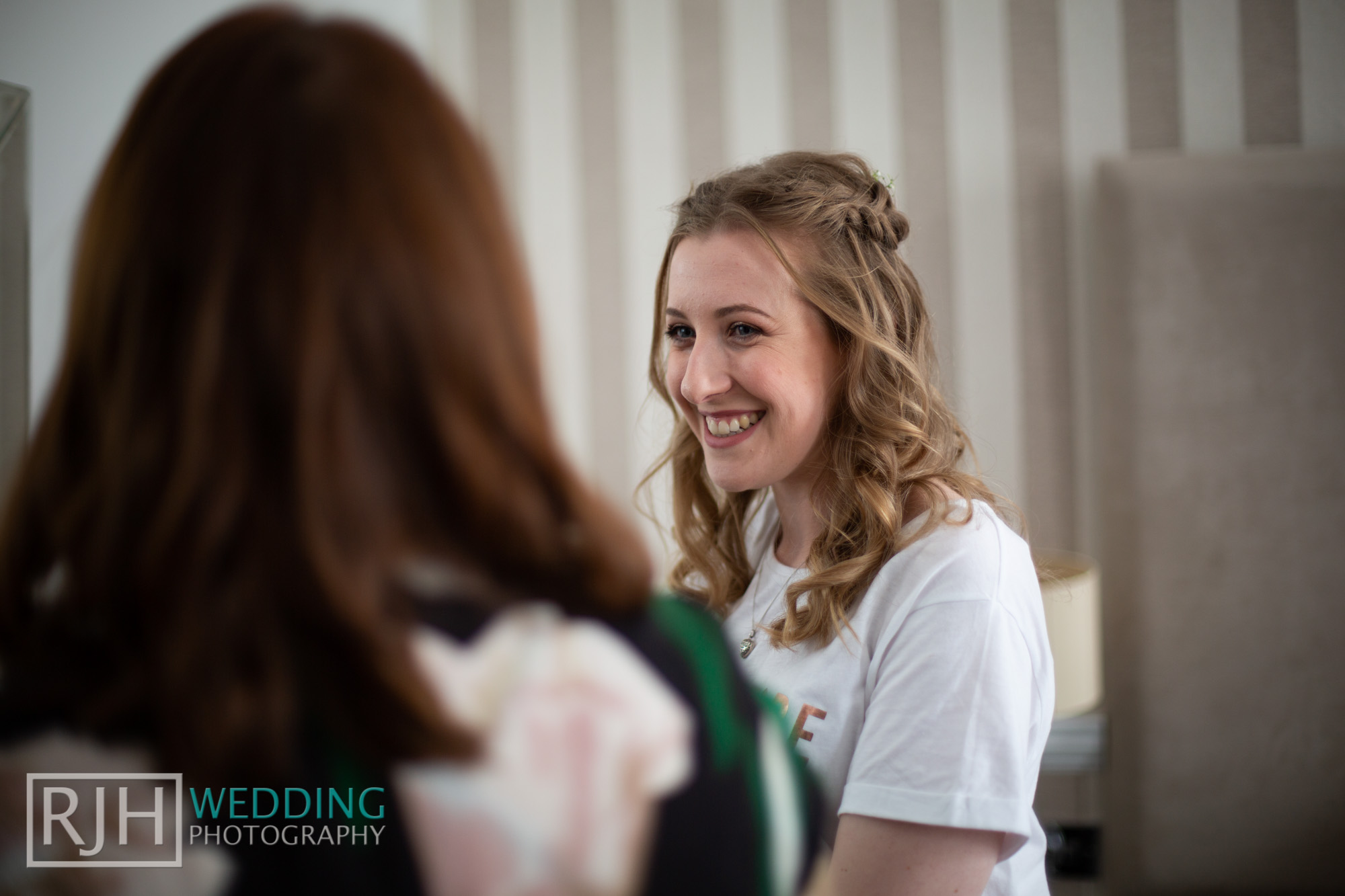 Aston Hall Hotel_Oxley Wedding Preview_Preview_003.jpg