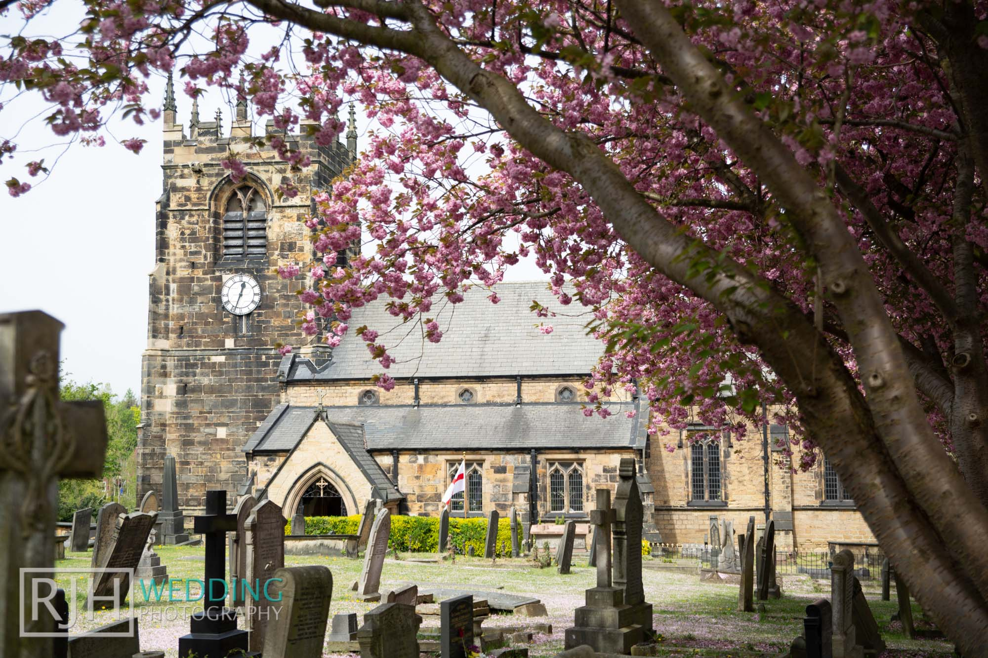 Aston Hall Hotel_Oxley Wedding Preview_Preview_004.jpg