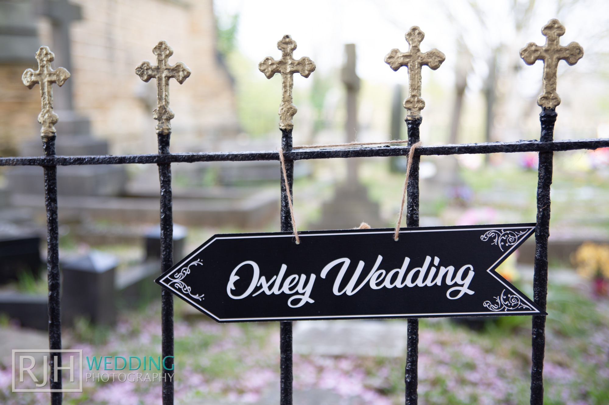 Aston Hall Hotel_Oxley Wedding Preview_Preview_005.jpg