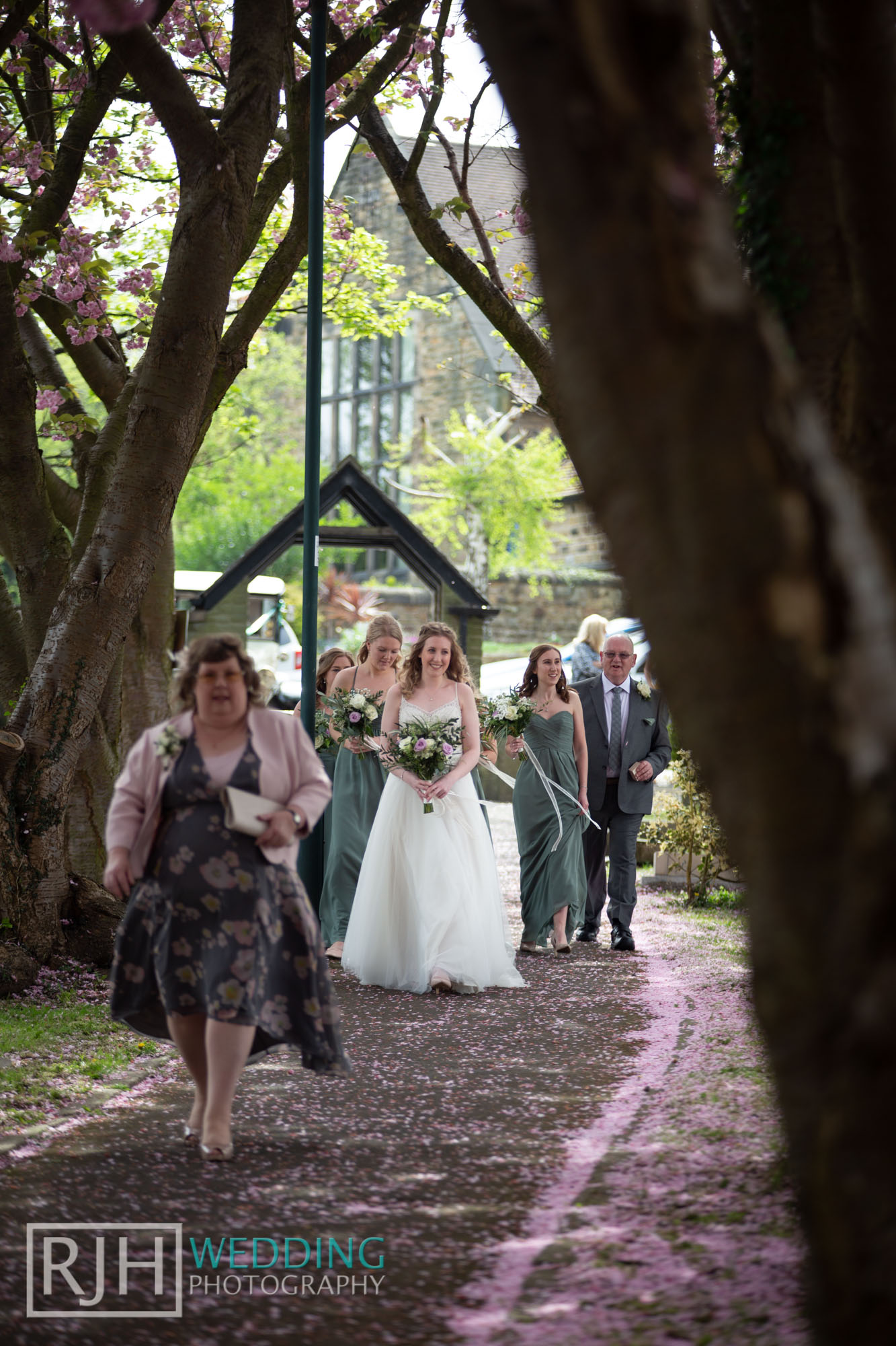 Aston Hall Hotel_Oxley Wedding Preview_Preview_006.jpg