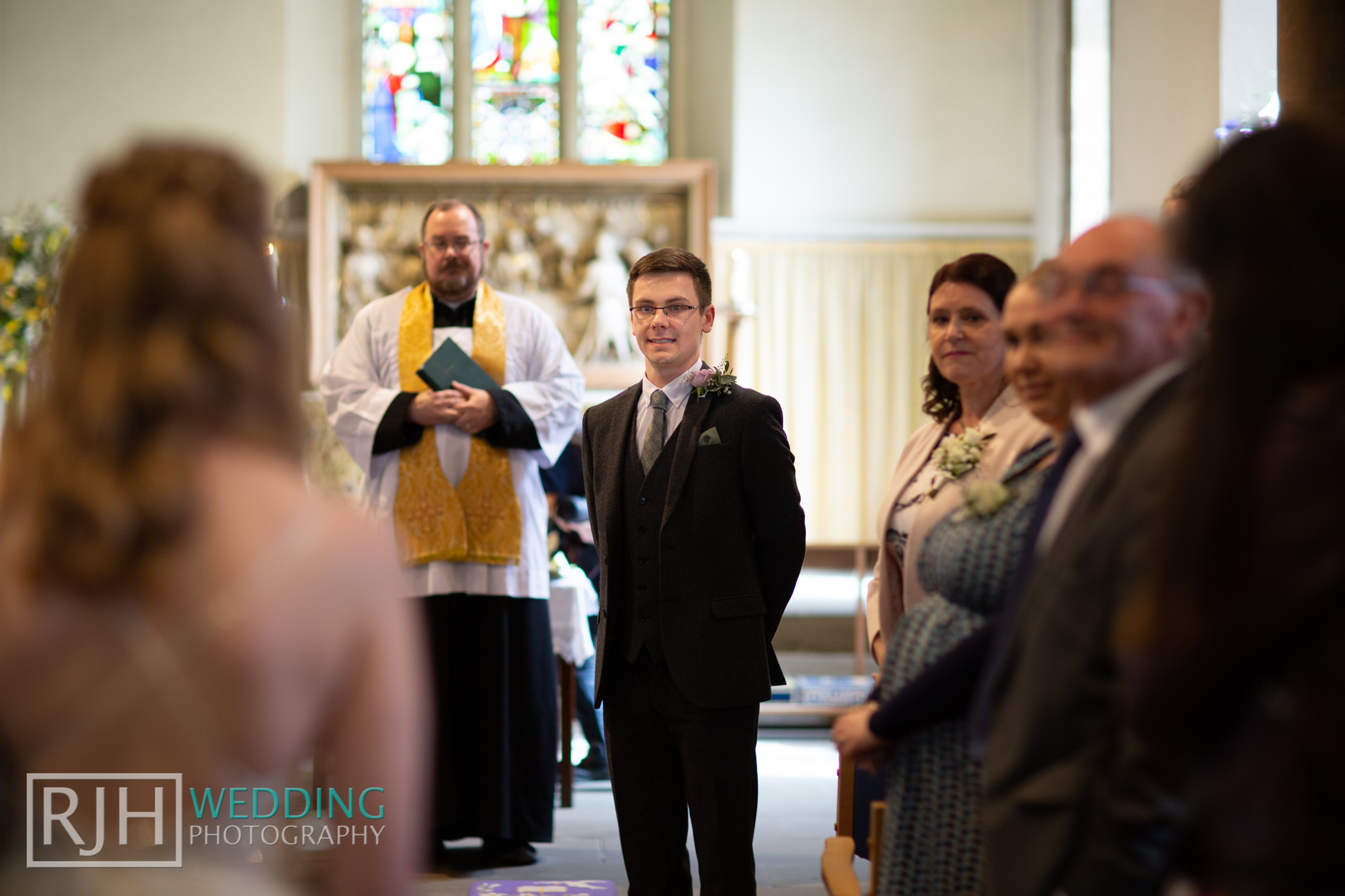 Aston Hall Hotel_Oxley Wedding Preview_Preview_007.jpg