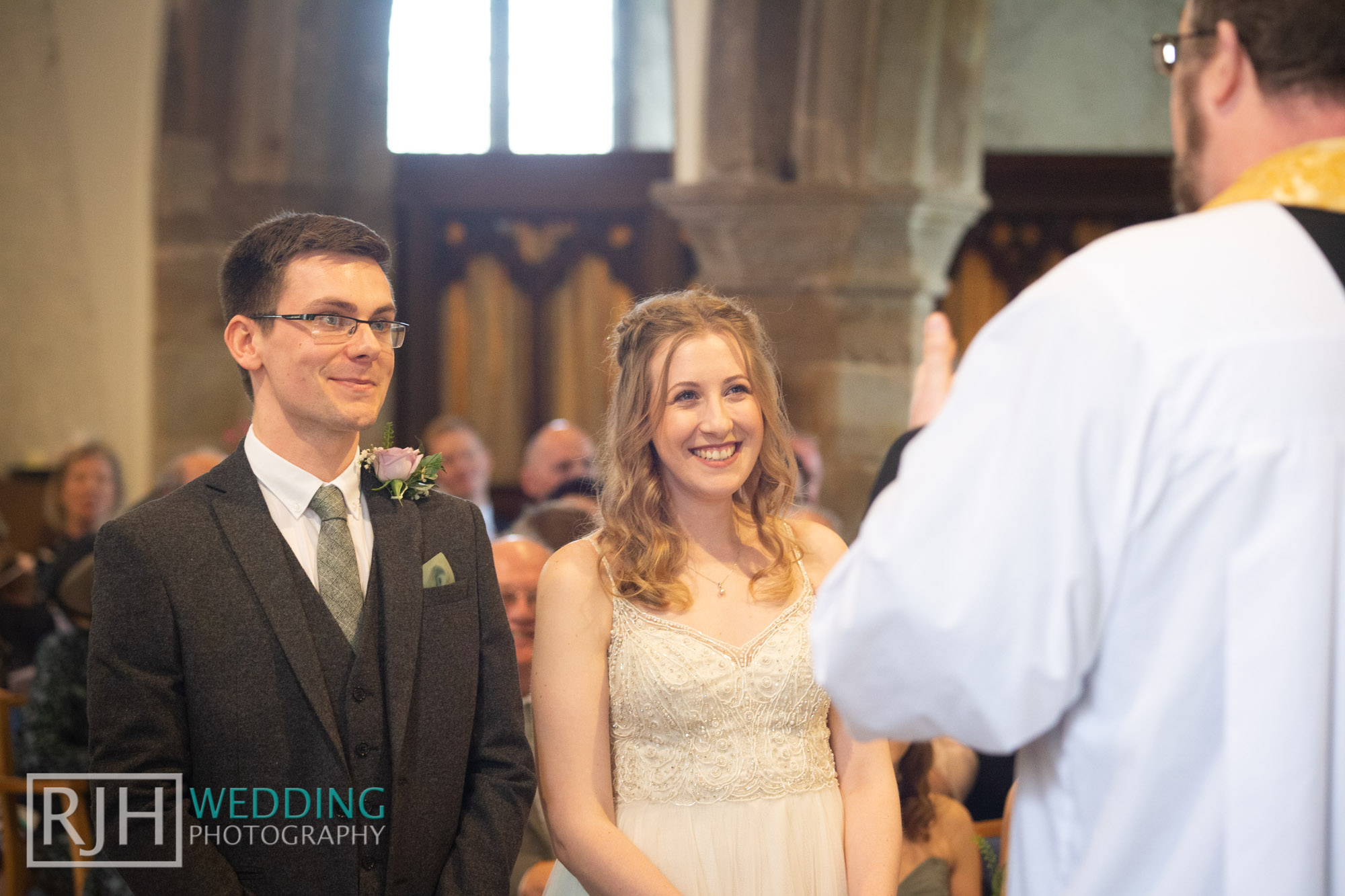 Aston Hall Hotel_Oxley Wedding Preview_Preview_008.jpg