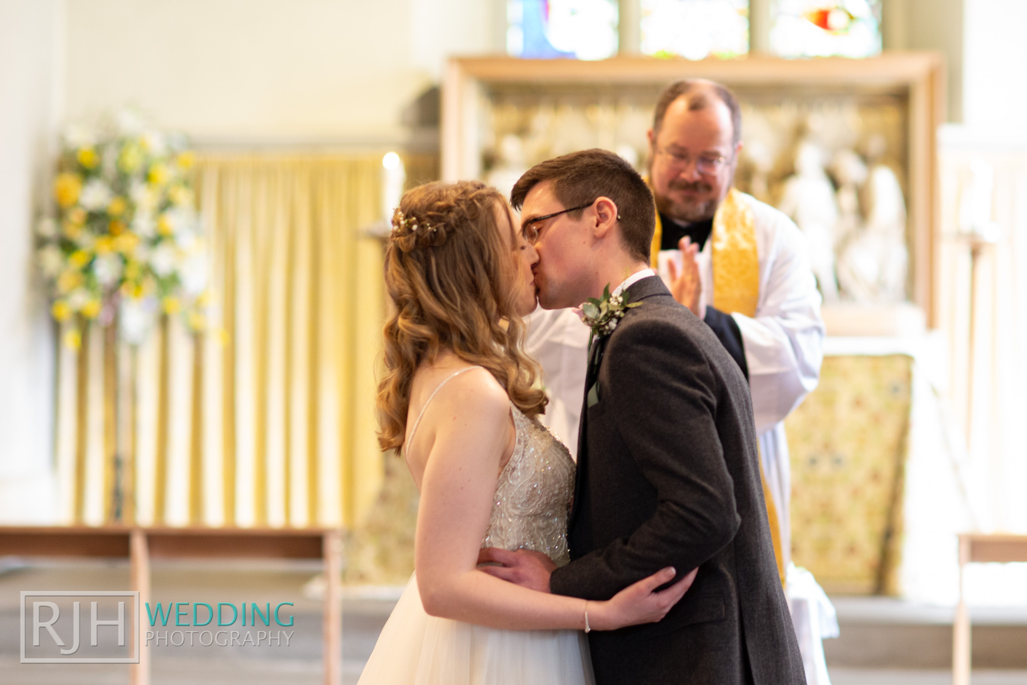 Aston Hall Hotel_Oxley Wedding Preview_Preview_010.jpg