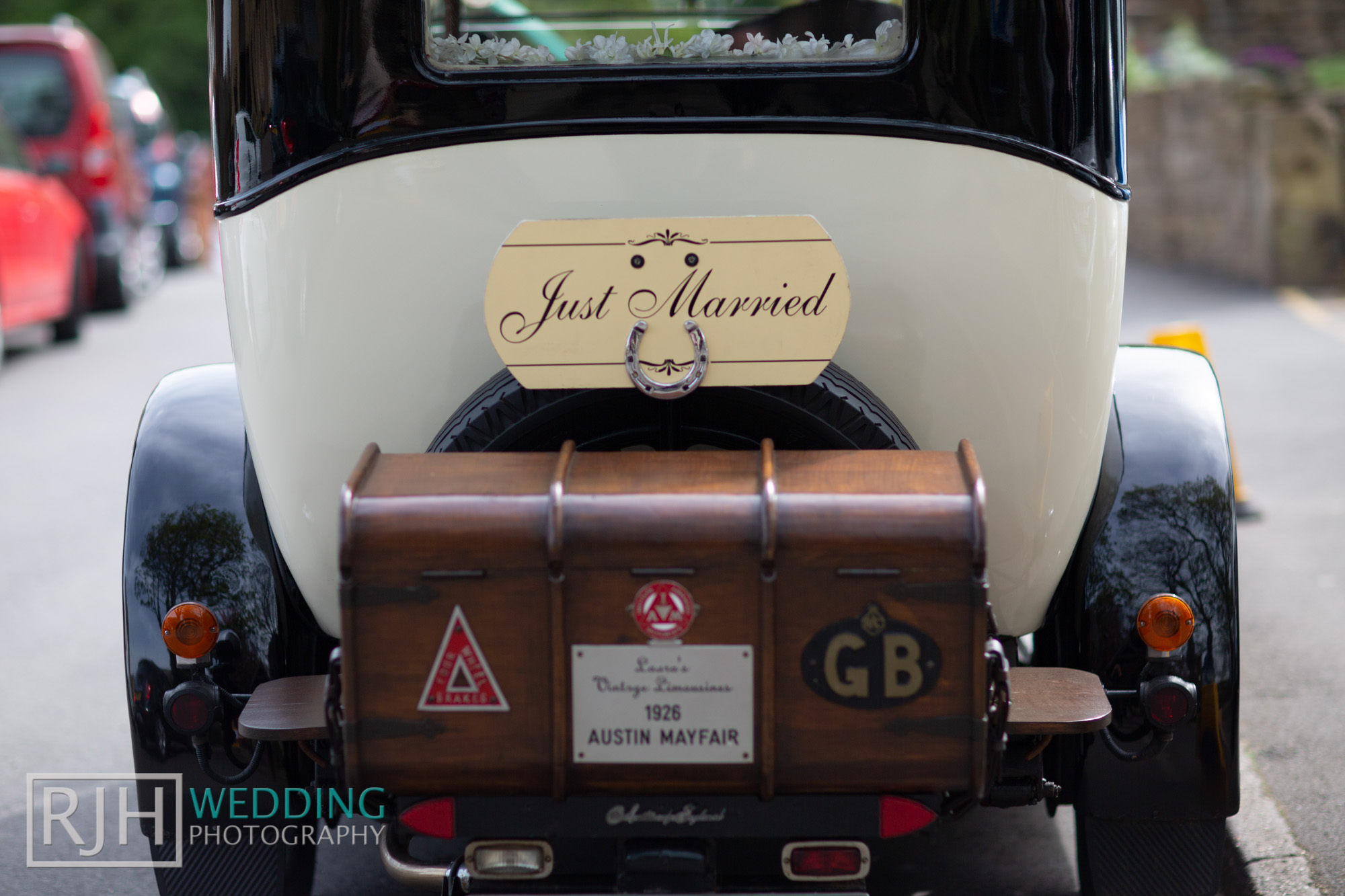 Aston Hall Hotel_Oxley Wedding Preview_Preview_015.jpg
