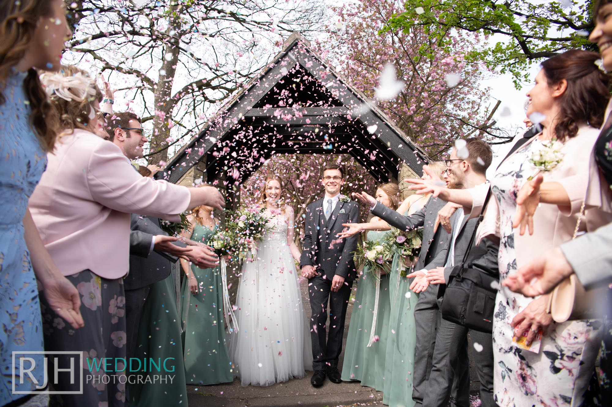Aston Hall Hotel_Oxley Wedding Preview_Preview_016.jpg