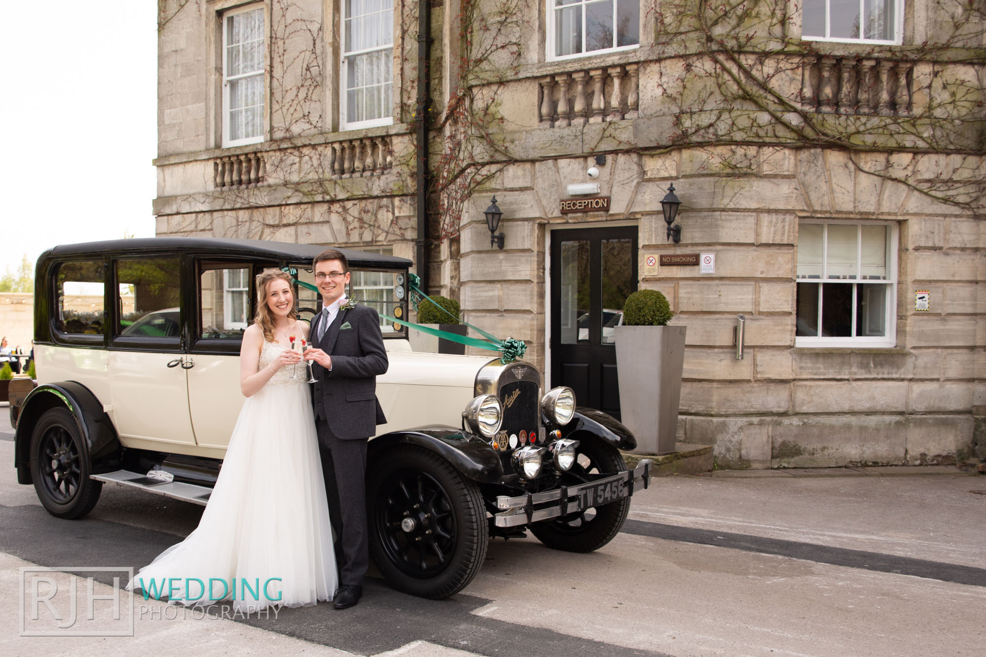 Aston Hall Hotel_Oxley Wedding Preview_Preview_017.jpg
