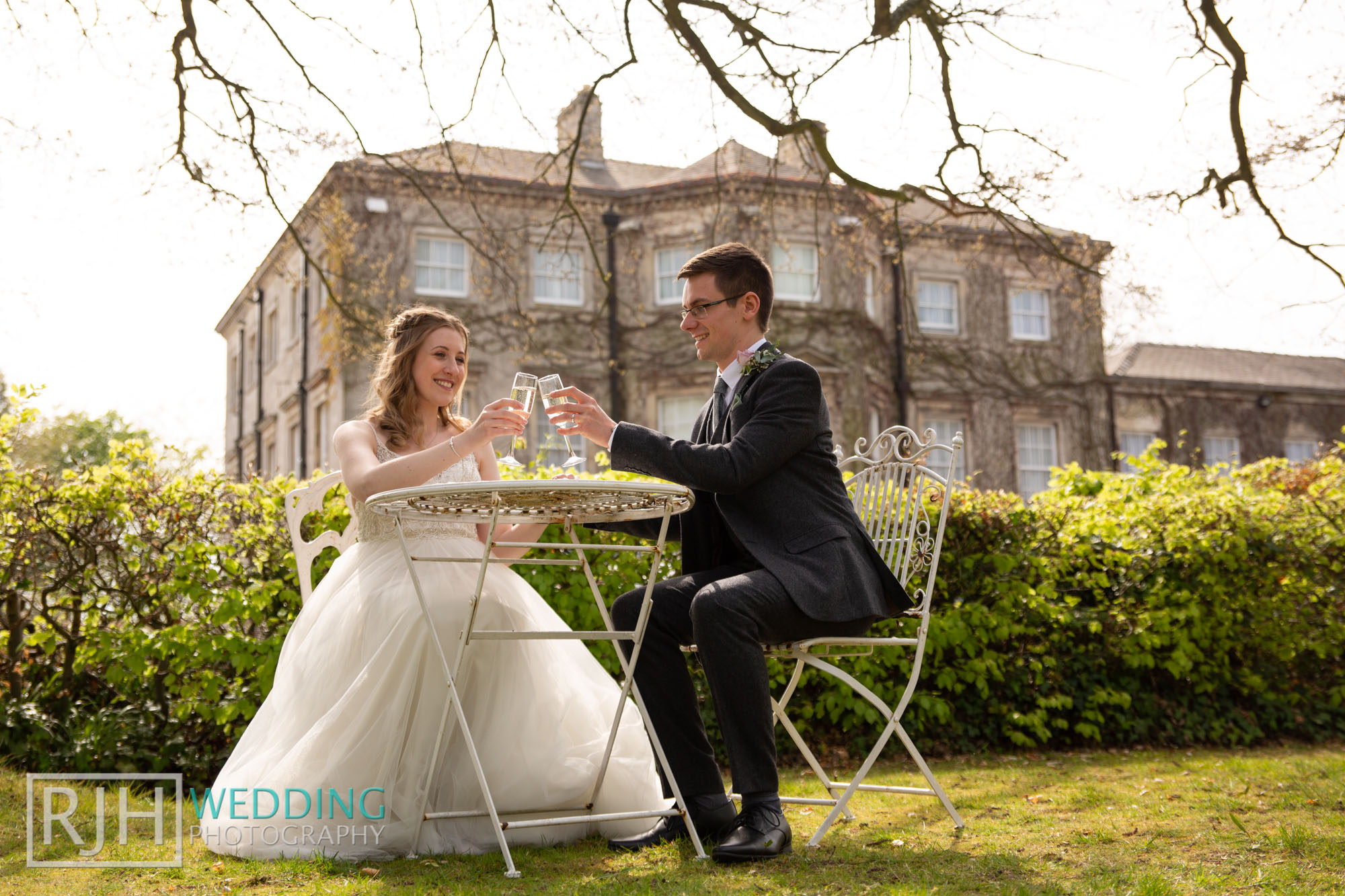 Aston Hall Hotel_Oxley Wedding Preview_Preview_018.jpg