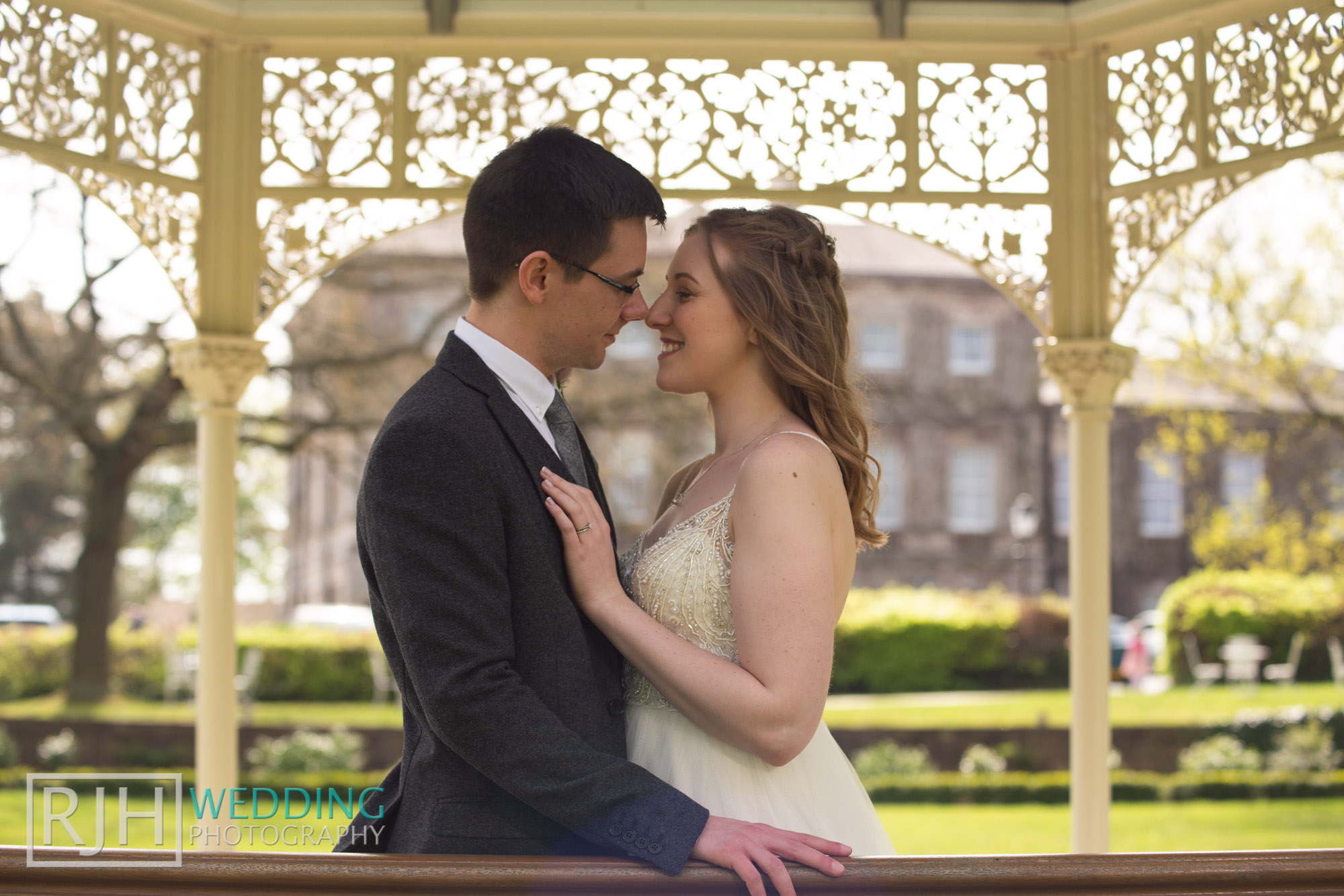 Aston Hall Hotel_Oxley Wedding Preview_Preview_019.jpg