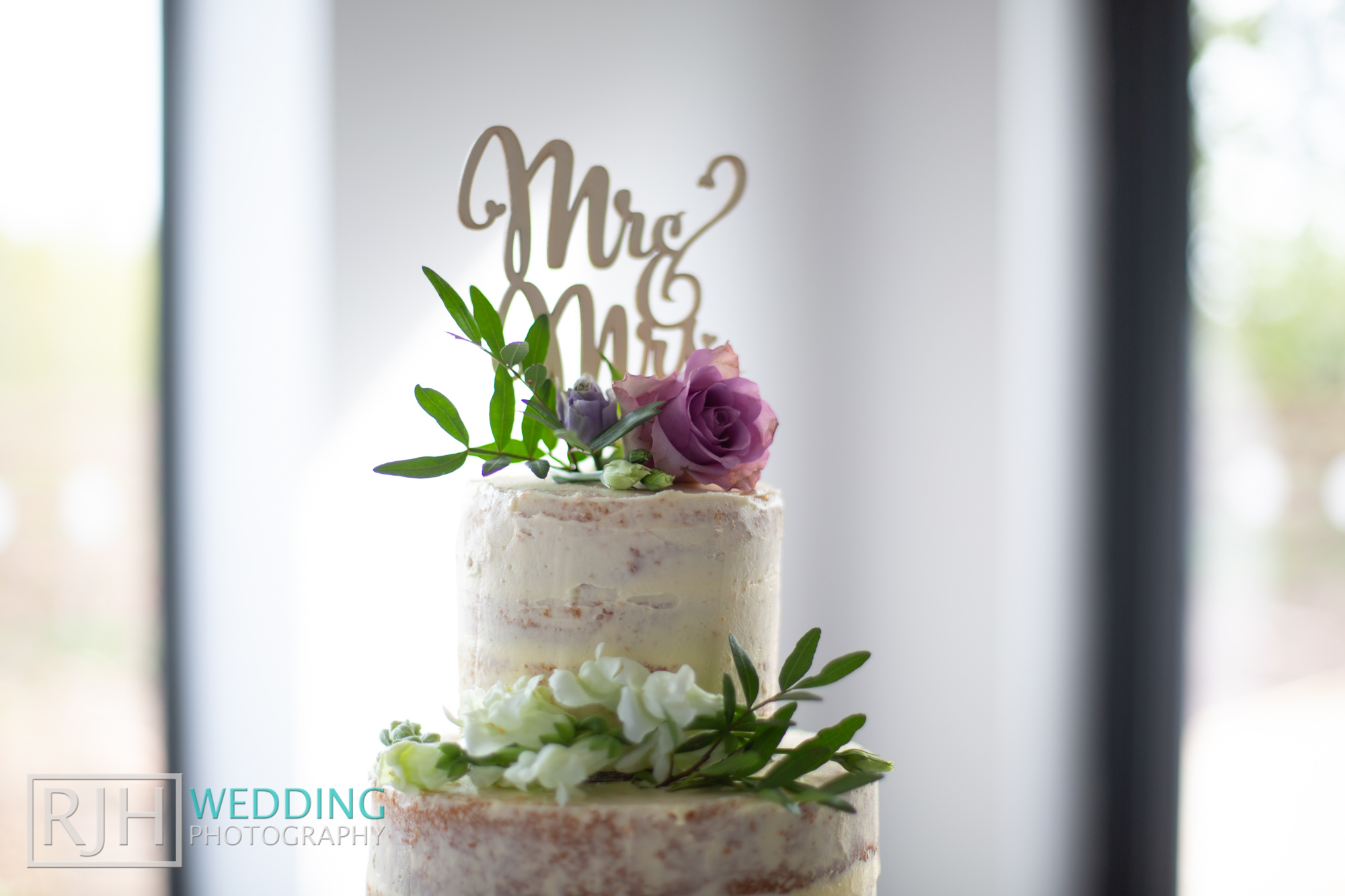 Aston Hall Hotel_Oxley Wedding Preview_Preview_021.jpg