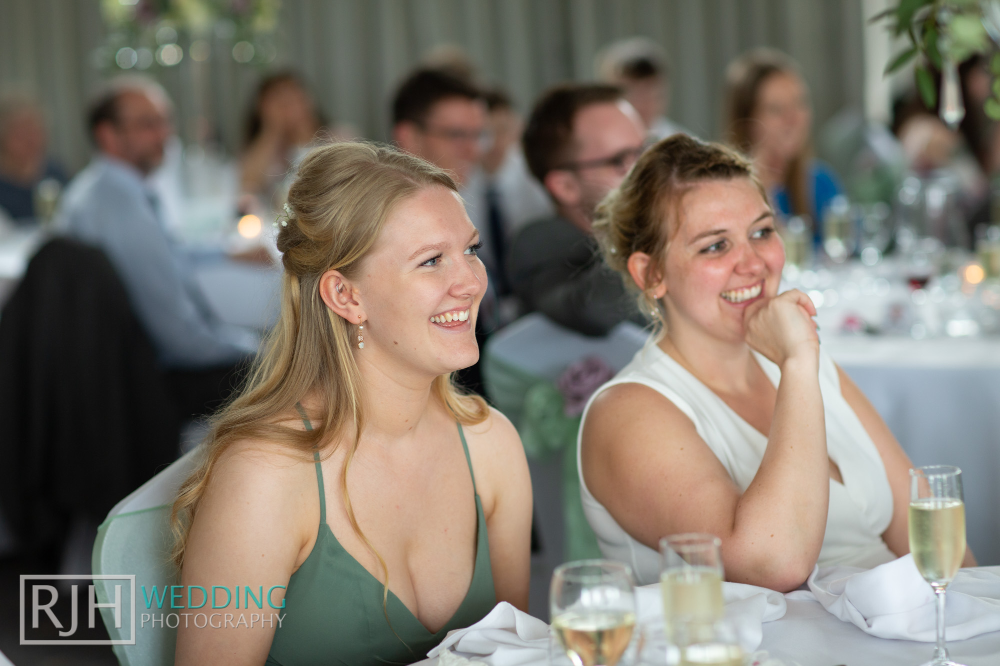Aston Hall Hotel_Oxley Wedding Preview_Preview_022.jpg