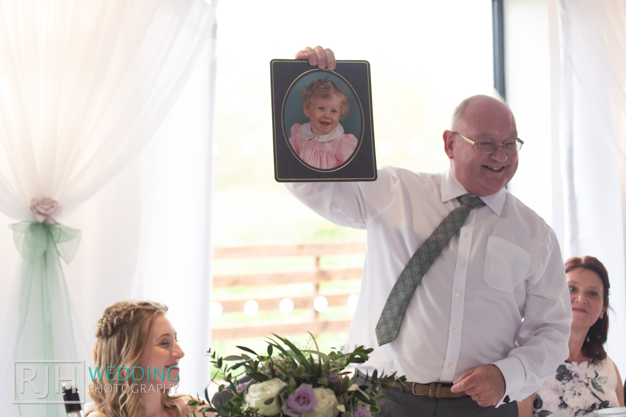 Aston Hall Hotel_Oxley Wedding Preview_Preview_023.jpg
