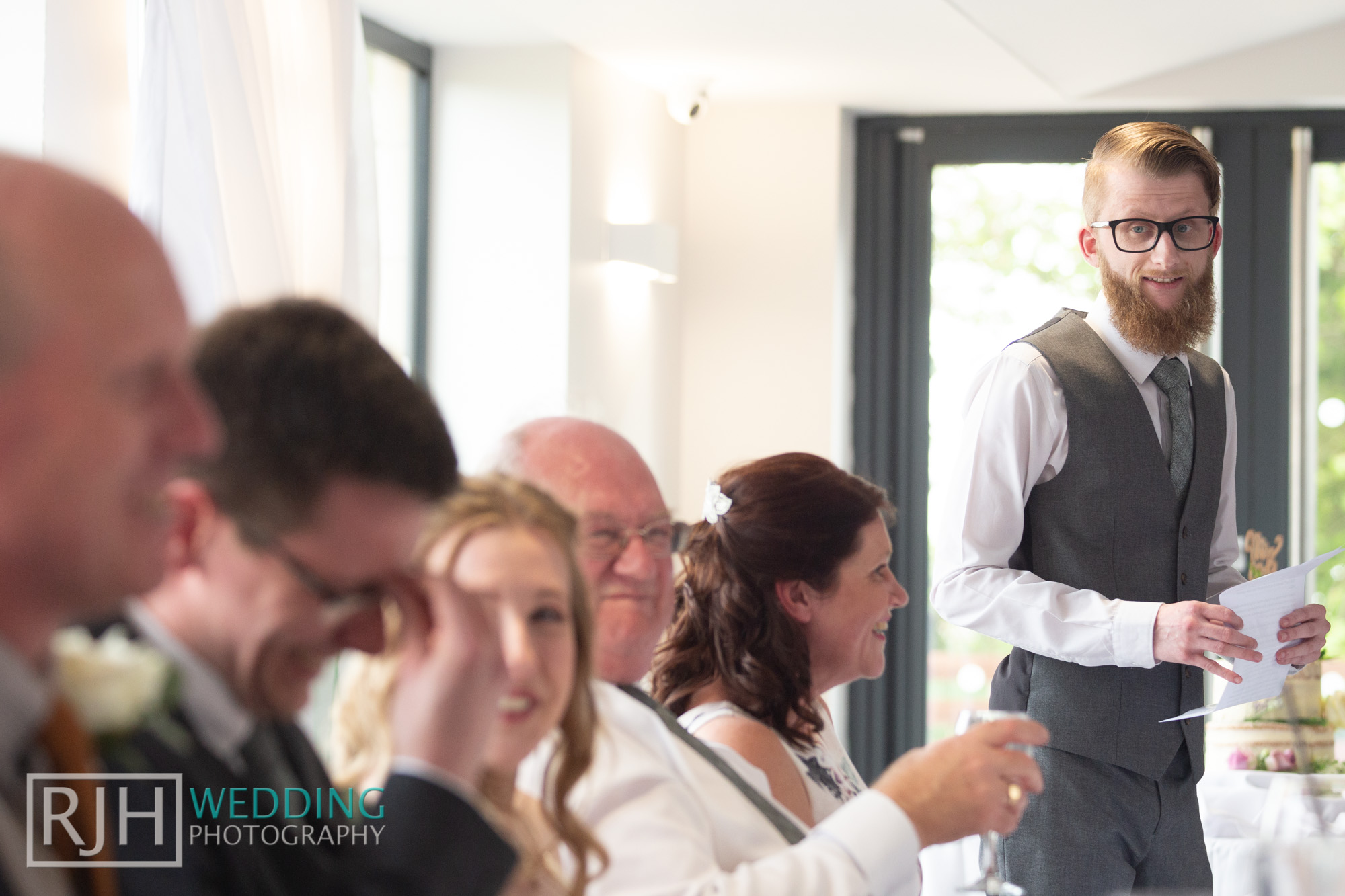 Aston Hall Hotel_Oxley Wedding Preview_Preview_025.jpg