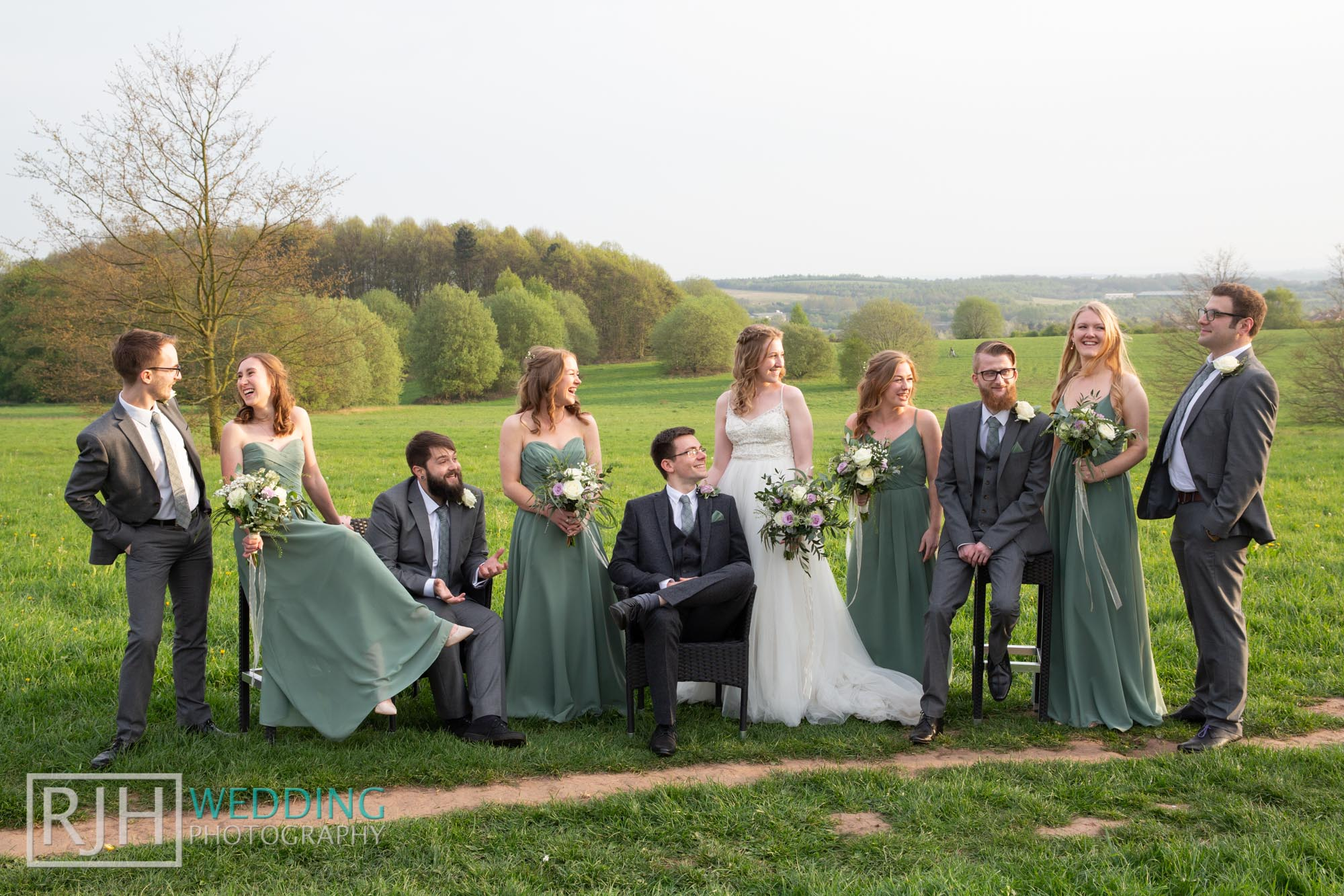 Aston Hall Hotel_Oxley Wedding Preview_Preview_029.jpg