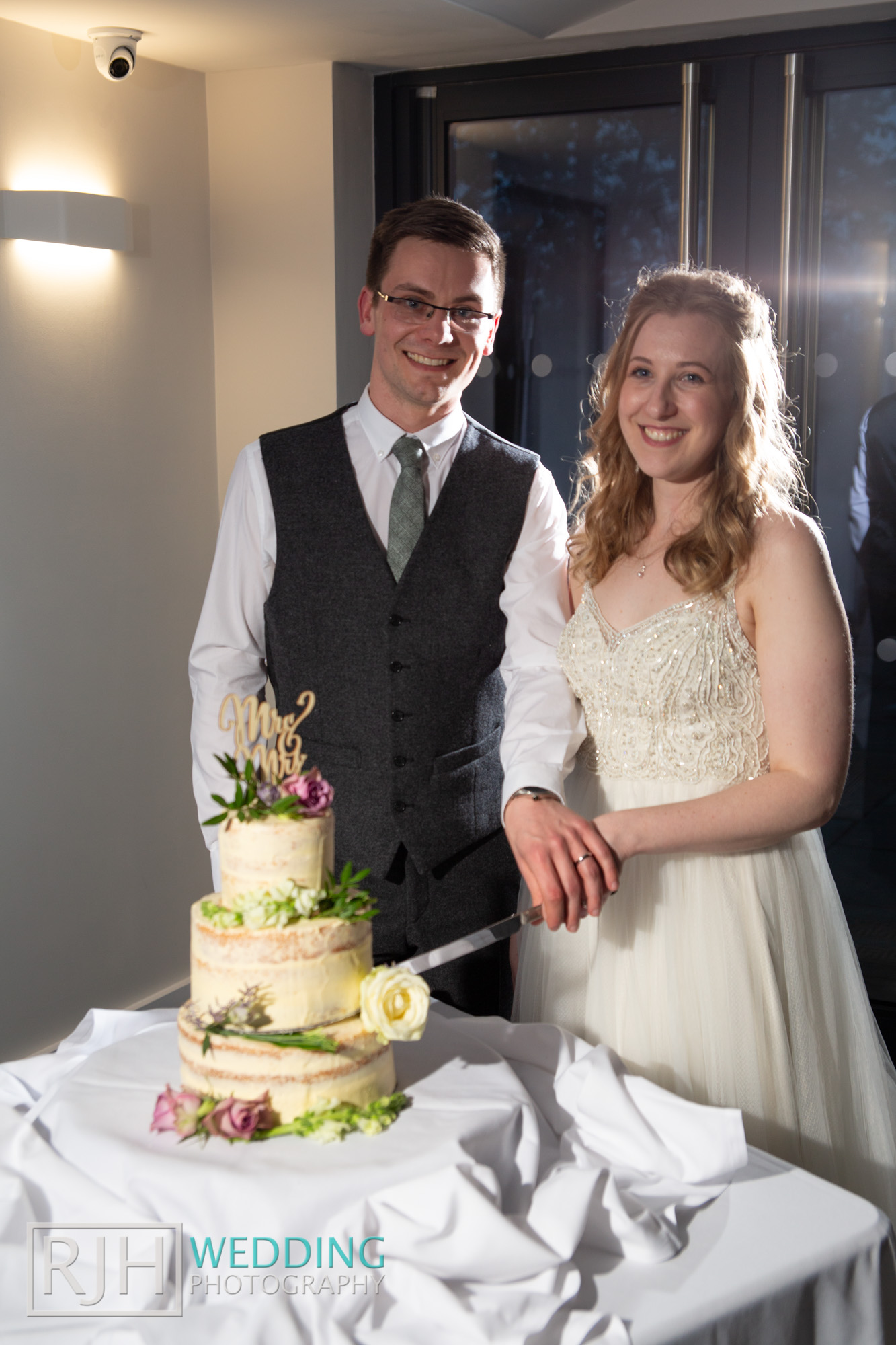 Aston Hall Hotel_Oxley Wedding Preview_Preview_036.jpg