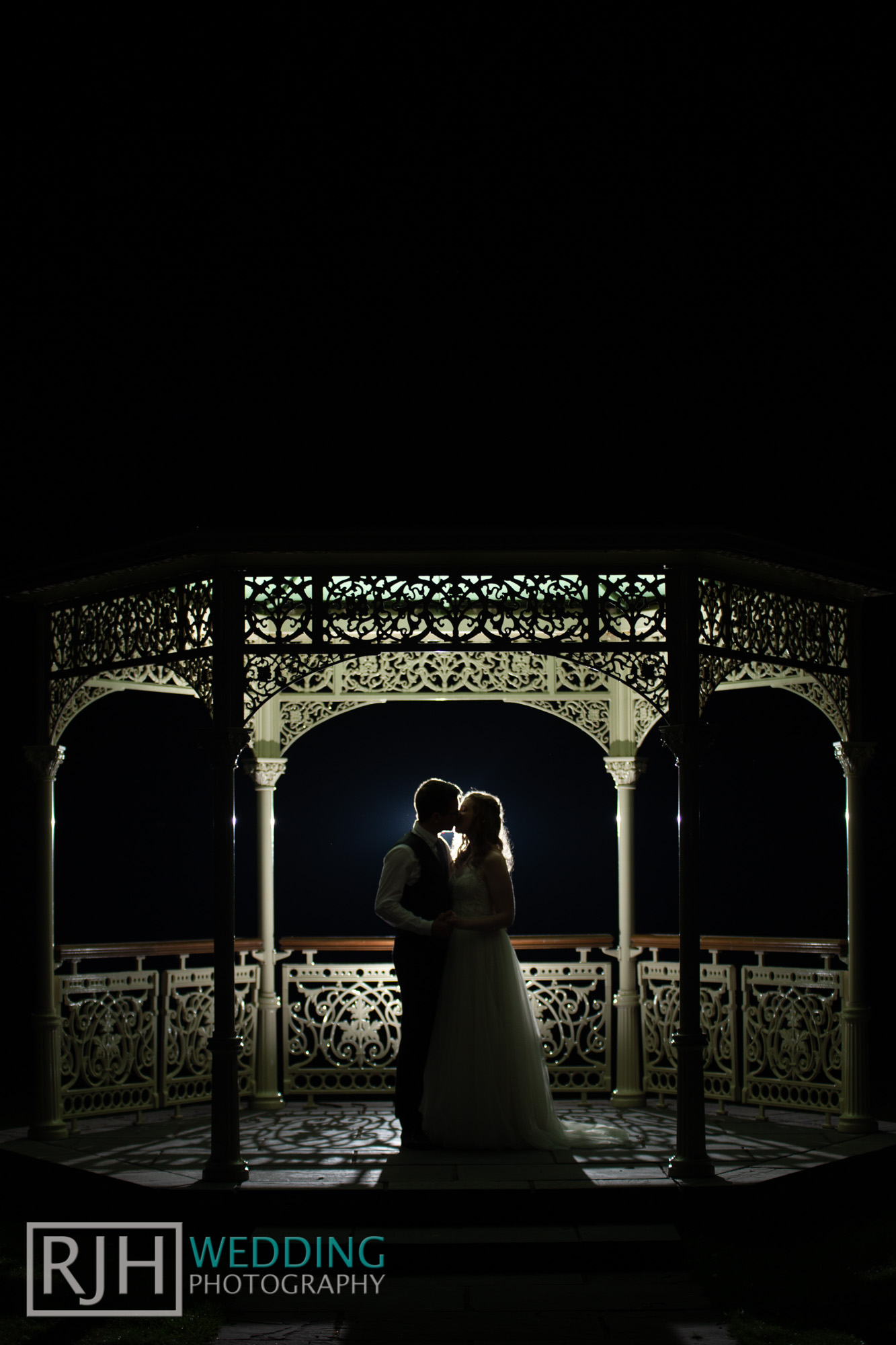 Aston Hall Hotel_Oxley Wedding Preview_Preview_038.jpg