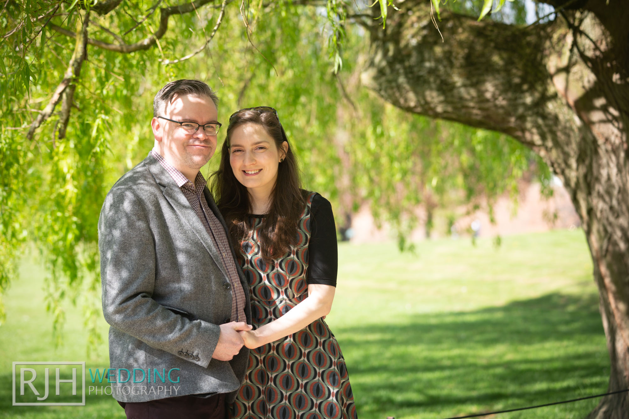Pre-wedding photography - Richard & Rachel_001_3C2A8104.jpg