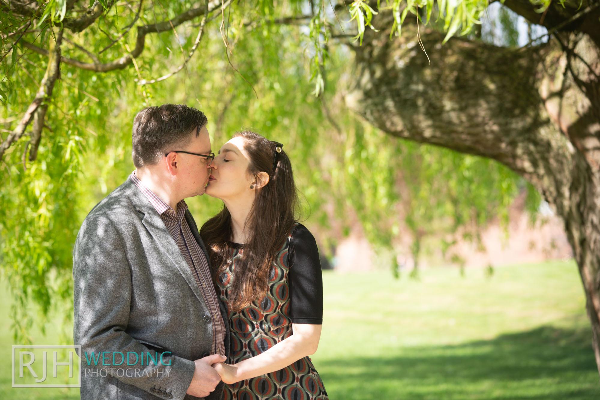 Pre-wedding photography - Richard & Rachel_002_3C2A8107.jpg