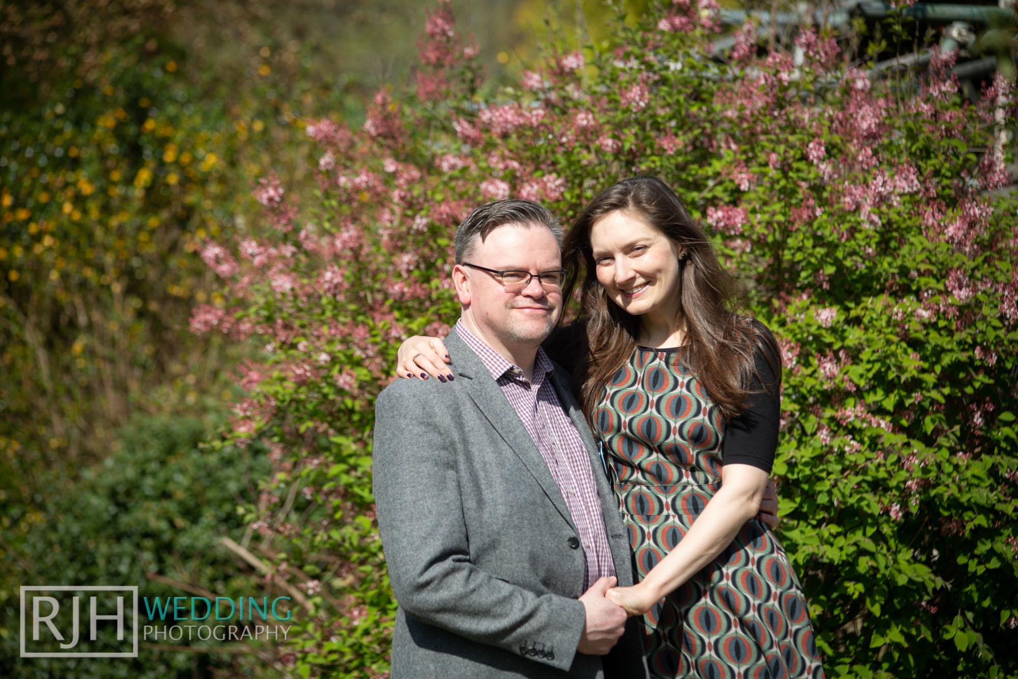 Pre-wedding photography - Richard & Rachel_003_3C2A8110.jpg