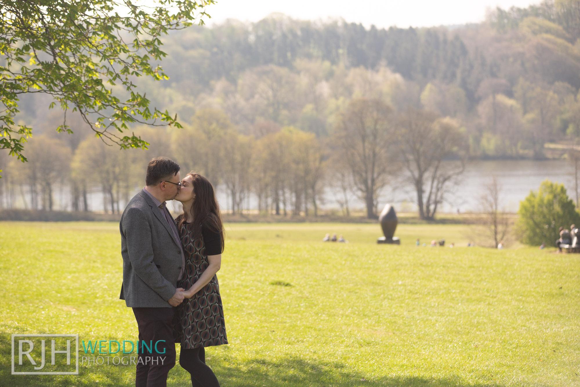 Pre-wedding photography - Richard & Rachel_004_3C2A8117.jpg