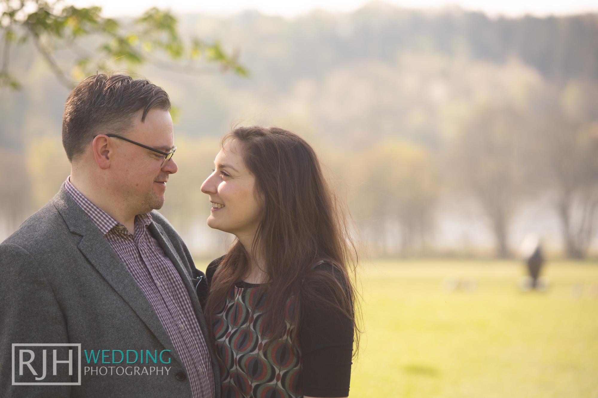 Pre-wedding photography - Richard & Rachel_005_3C2A8124.jpg
