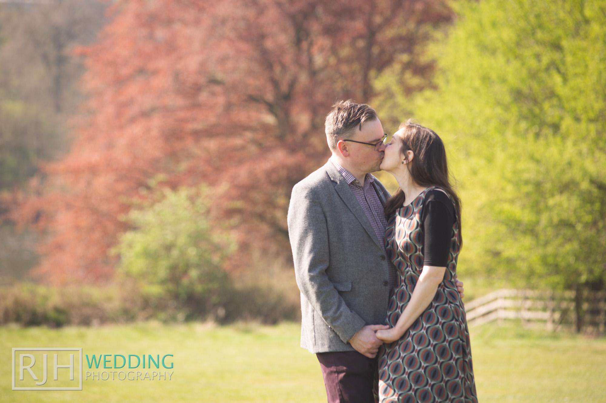 Pre-wedding photography - Richard & Rachel_006_3C2A8135.jpg