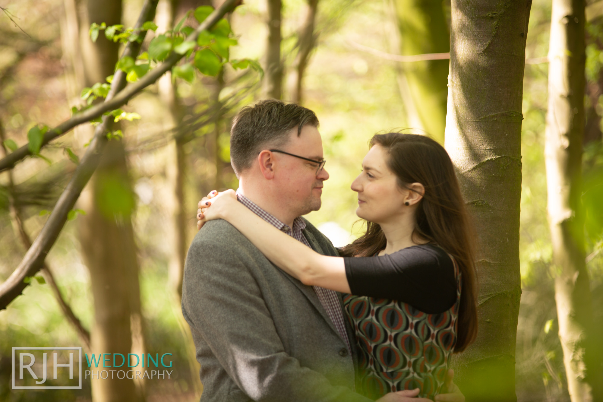 Pre-wedding photography - Richard & Rachel_007_3C2A8151.jpg