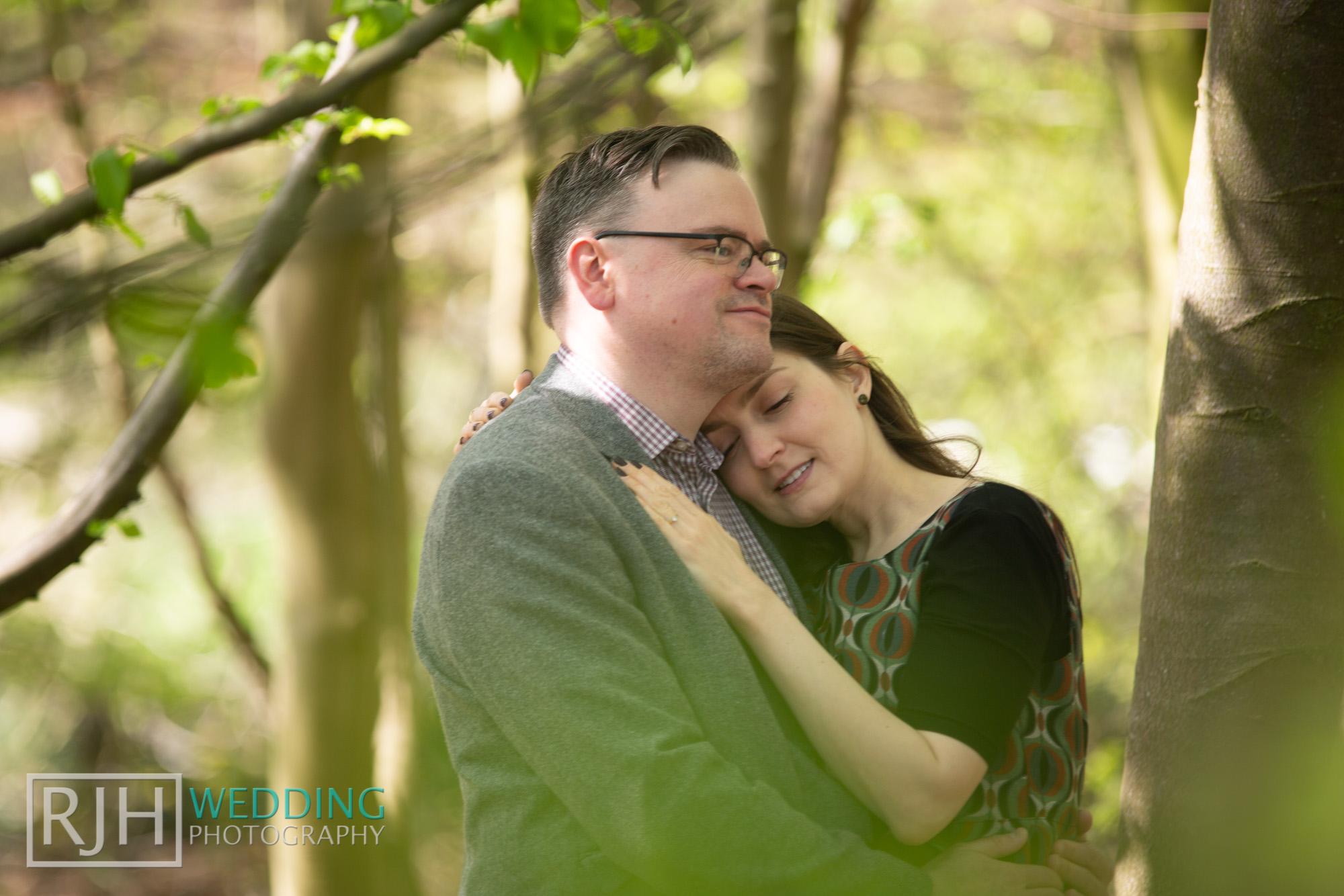 Pre-wedding photography - Richard & Rachel_008_3C2A8155.jpg
