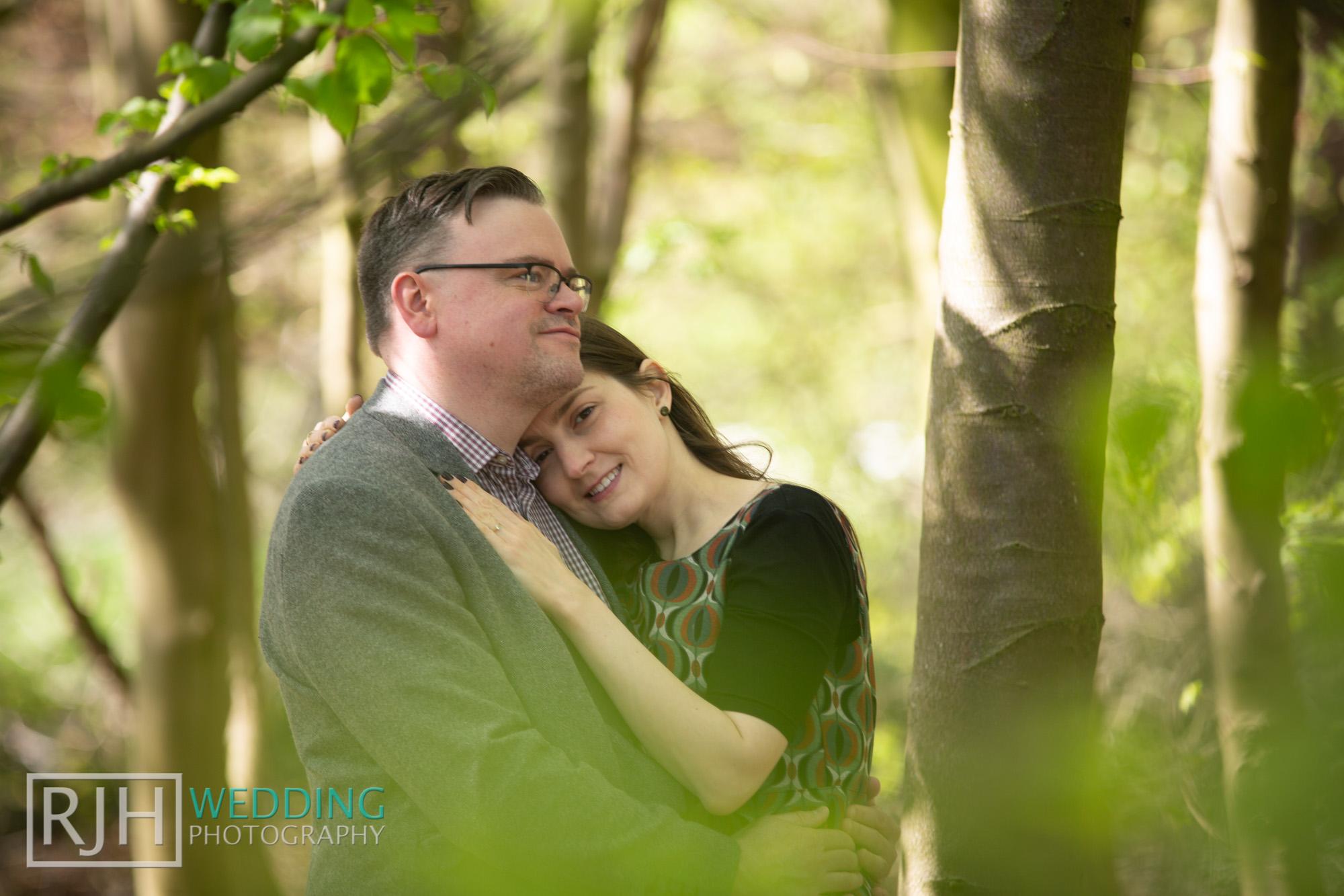 Pre-wedding photography - Richard & Rachel_009_3C2A8159.jpg