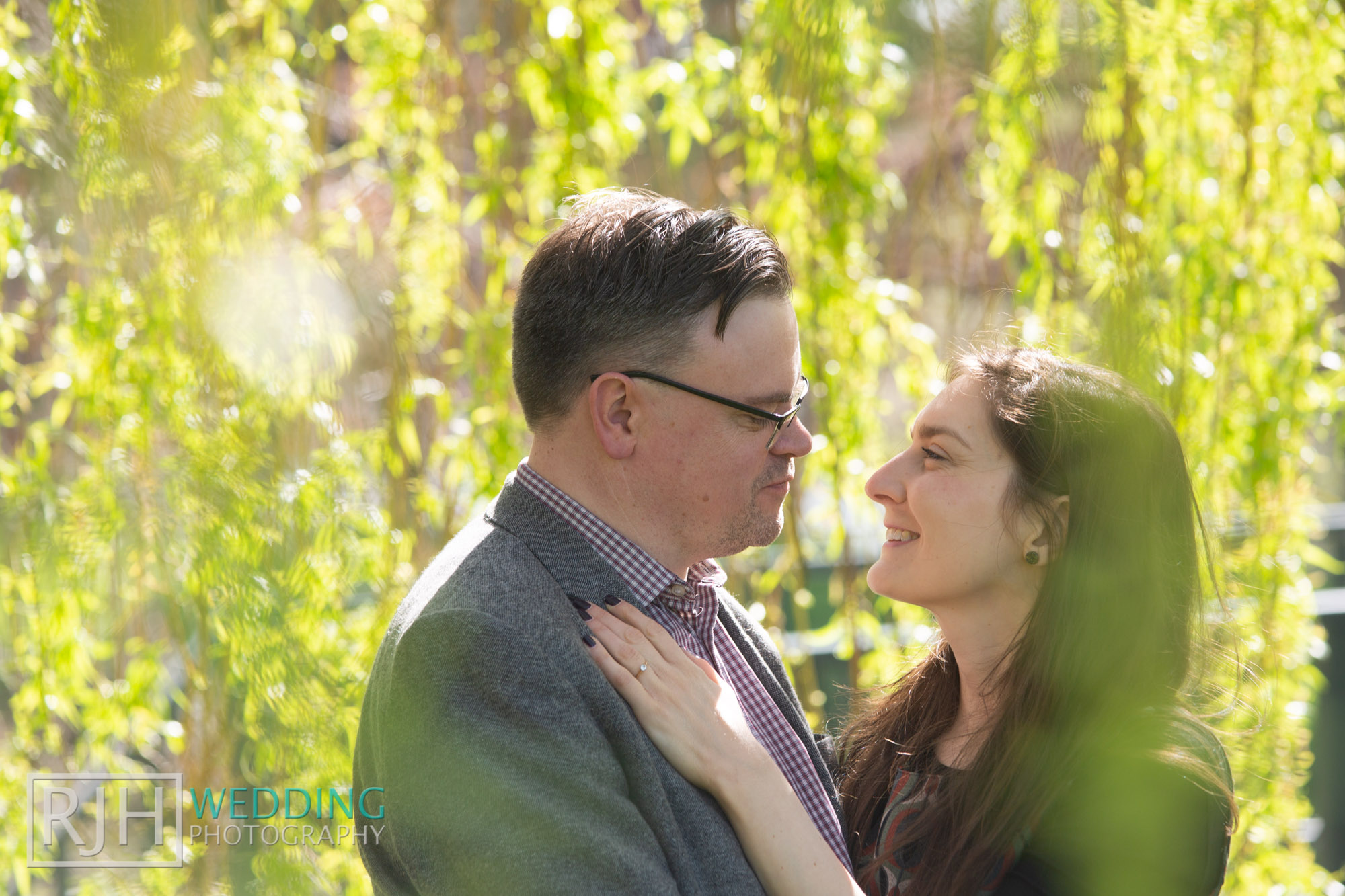 Pre-wedding photography - Richard & Rachel_010_3C2A8172.jpg