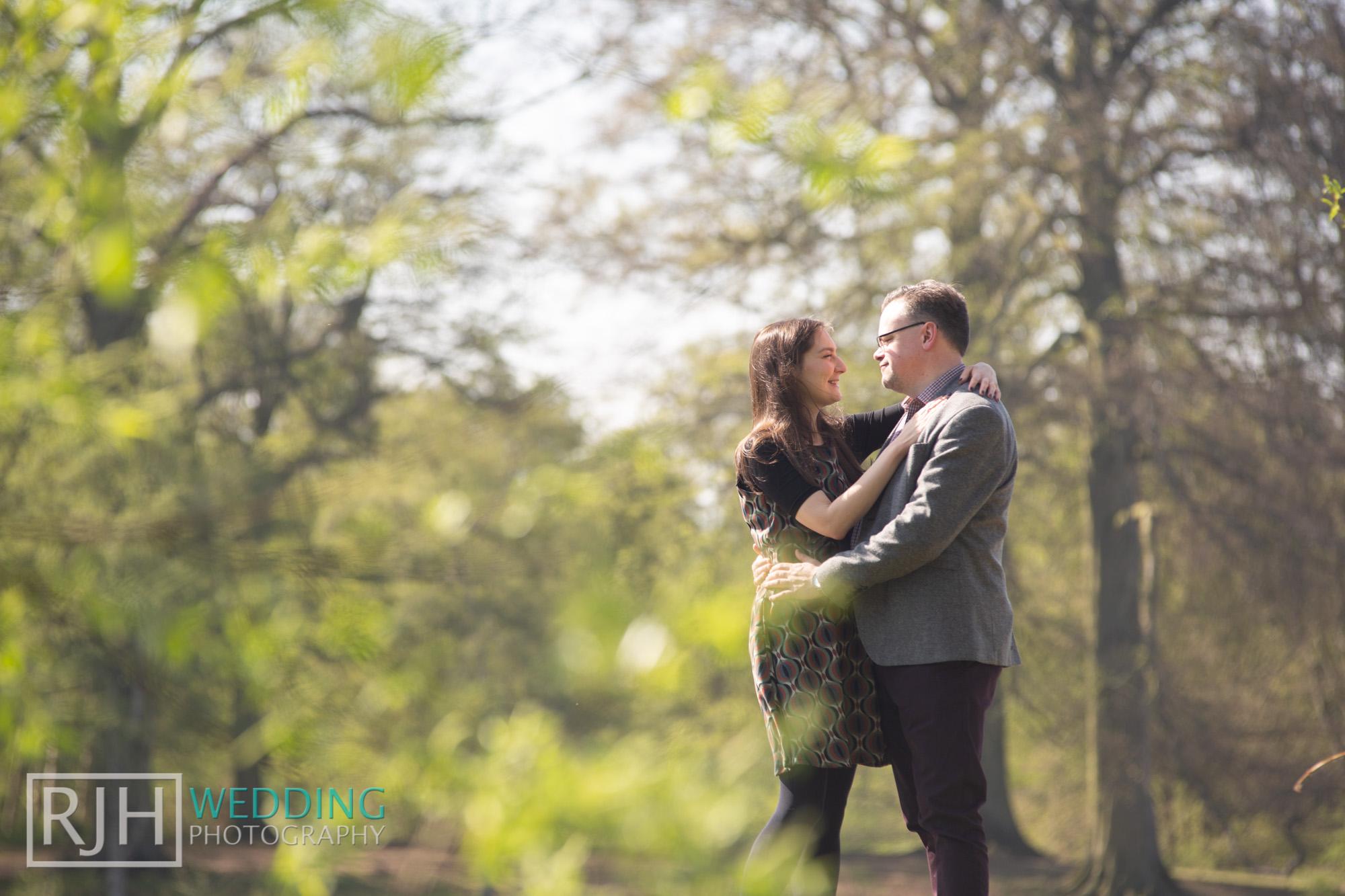 Pre-wedding photography - Richard & Rachel_012_3C2A8184.jpg