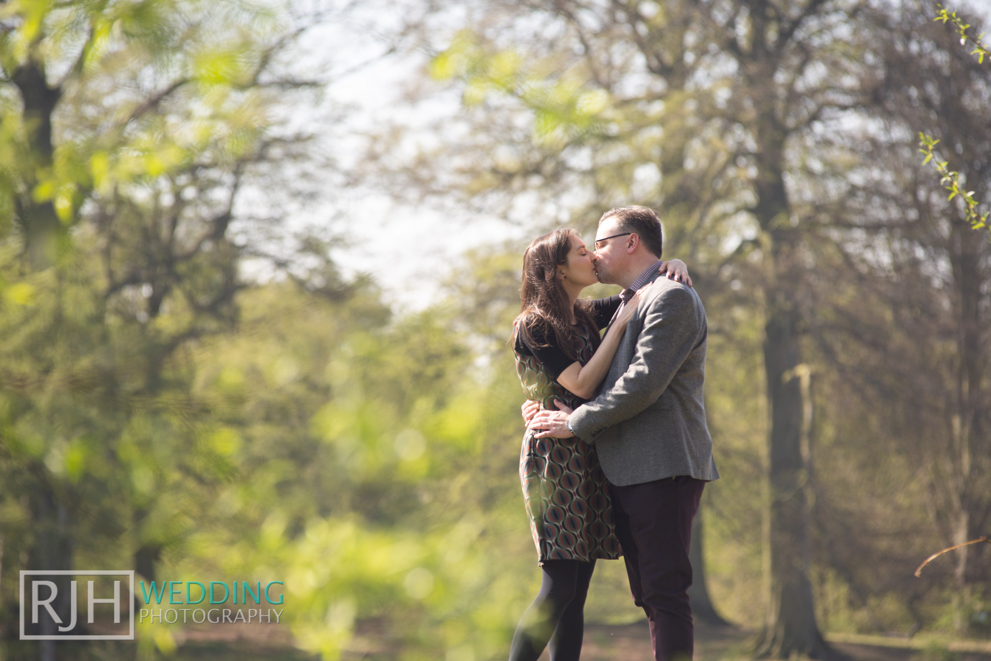 Pre-wedding photography - Richard & Rachel_013_3C2A8186.jpg