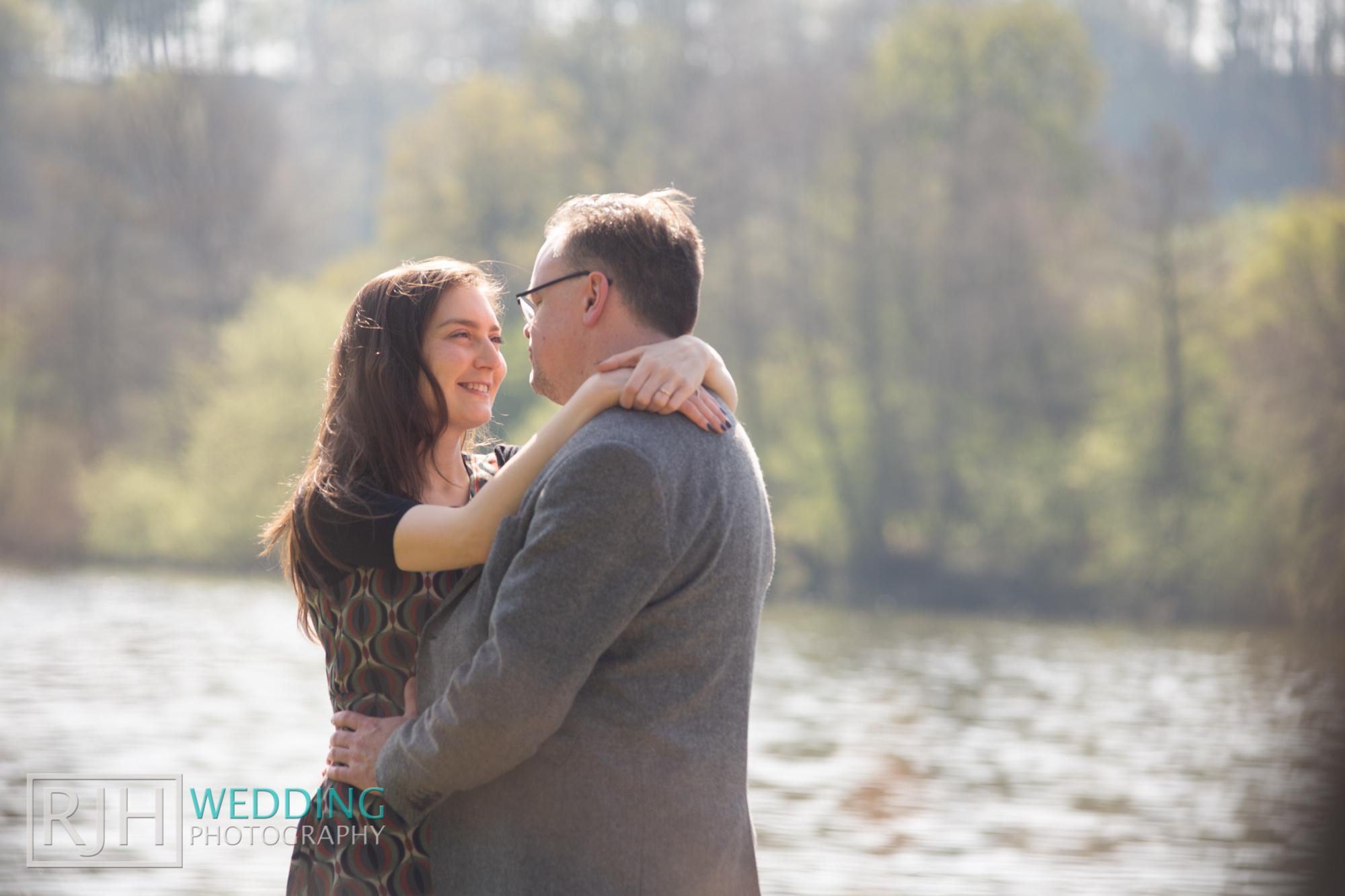 Pre-wedding photography - Richard & Rachel_014_3C2A8194.jpg