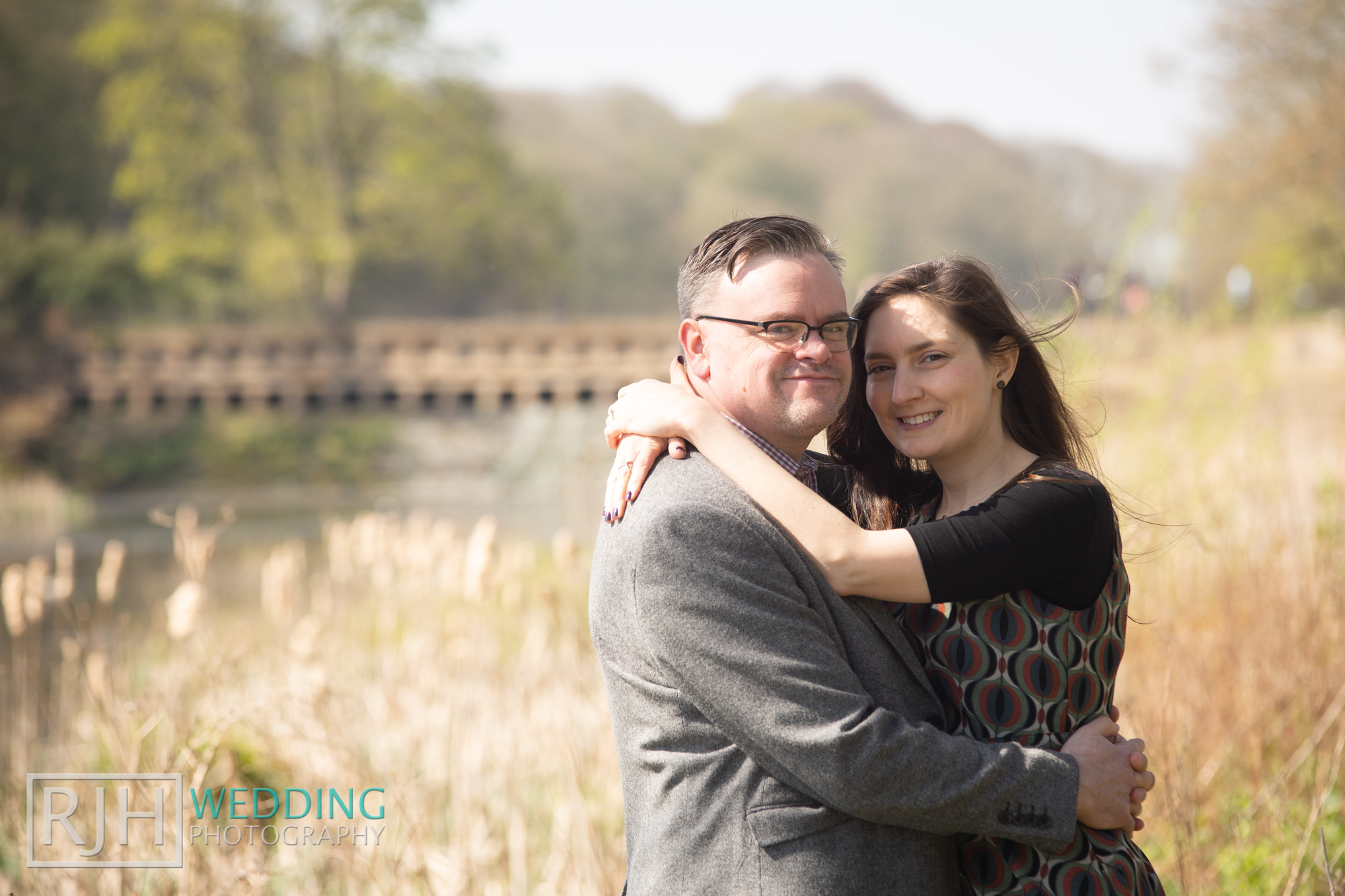 Pre-wedding photography - Richard & Rachel_016_3C2A8208.jpg