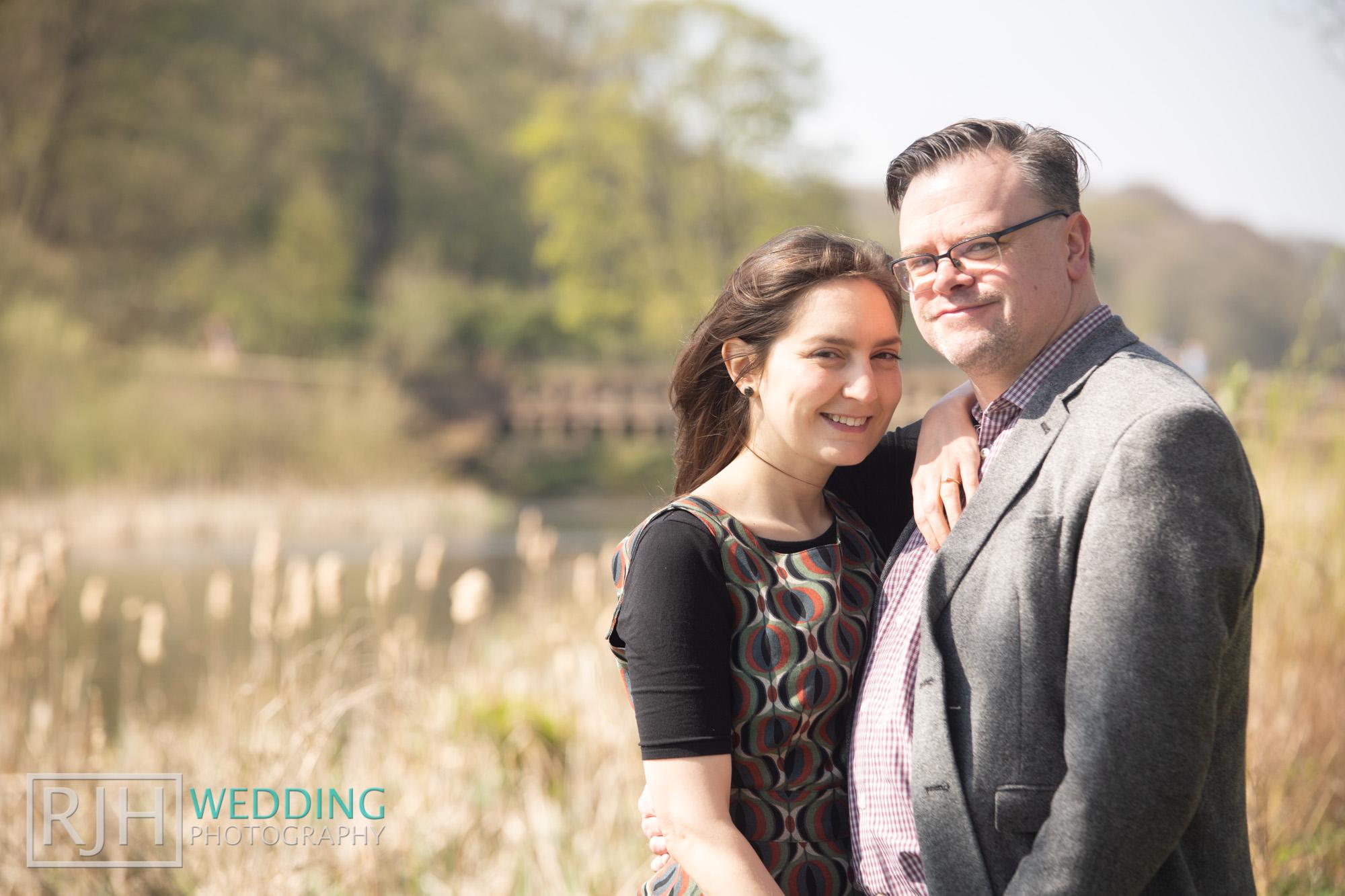 Pre-wedding photography - Richard & Rachel_017_3C2A8212.jpg