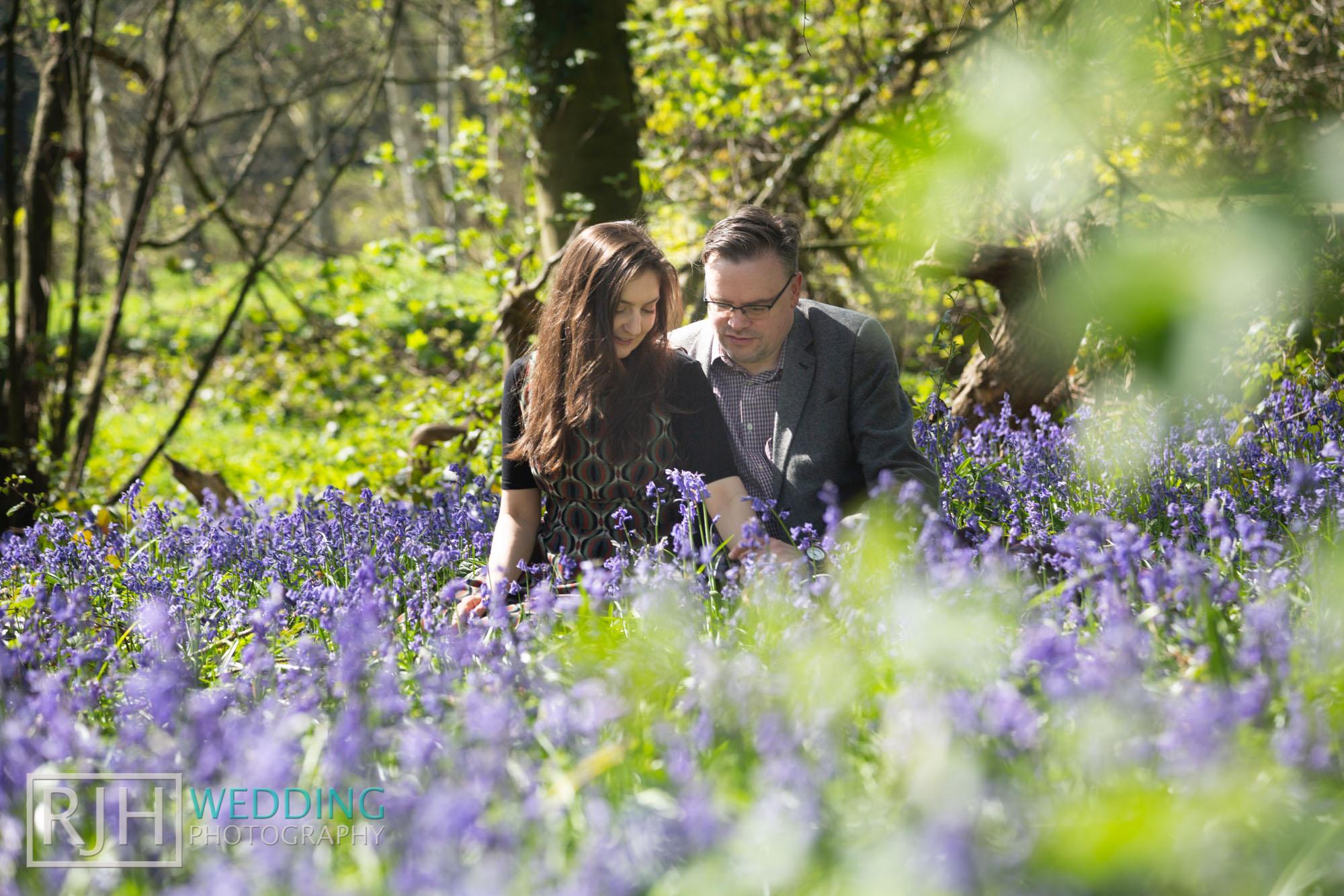 Pre-wedding photography - Richard & Rachel_019_3C2A8239.jpg