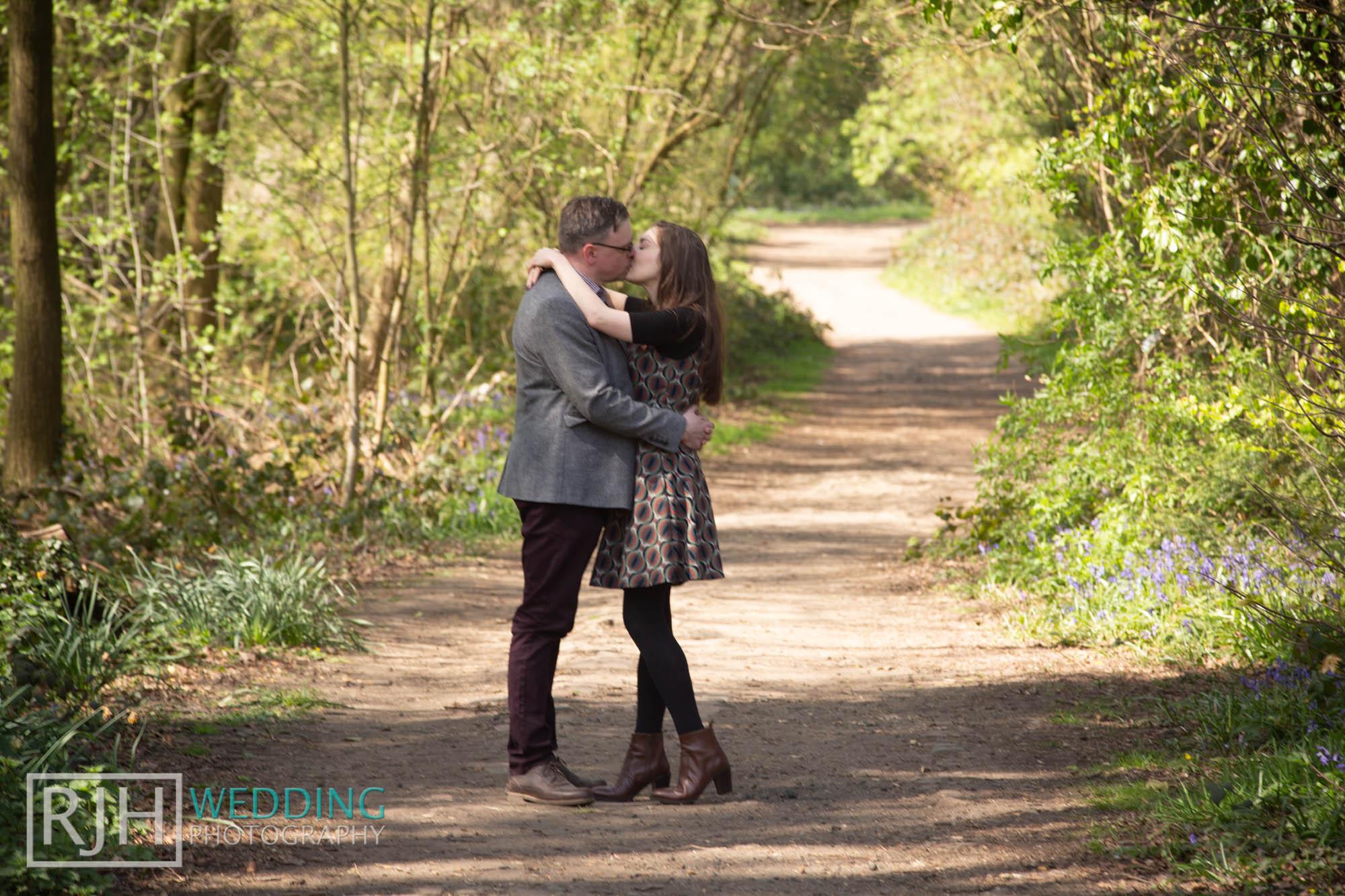 Pre-wedding photography - Richard & Rachel_023_3C2A8304.jpg