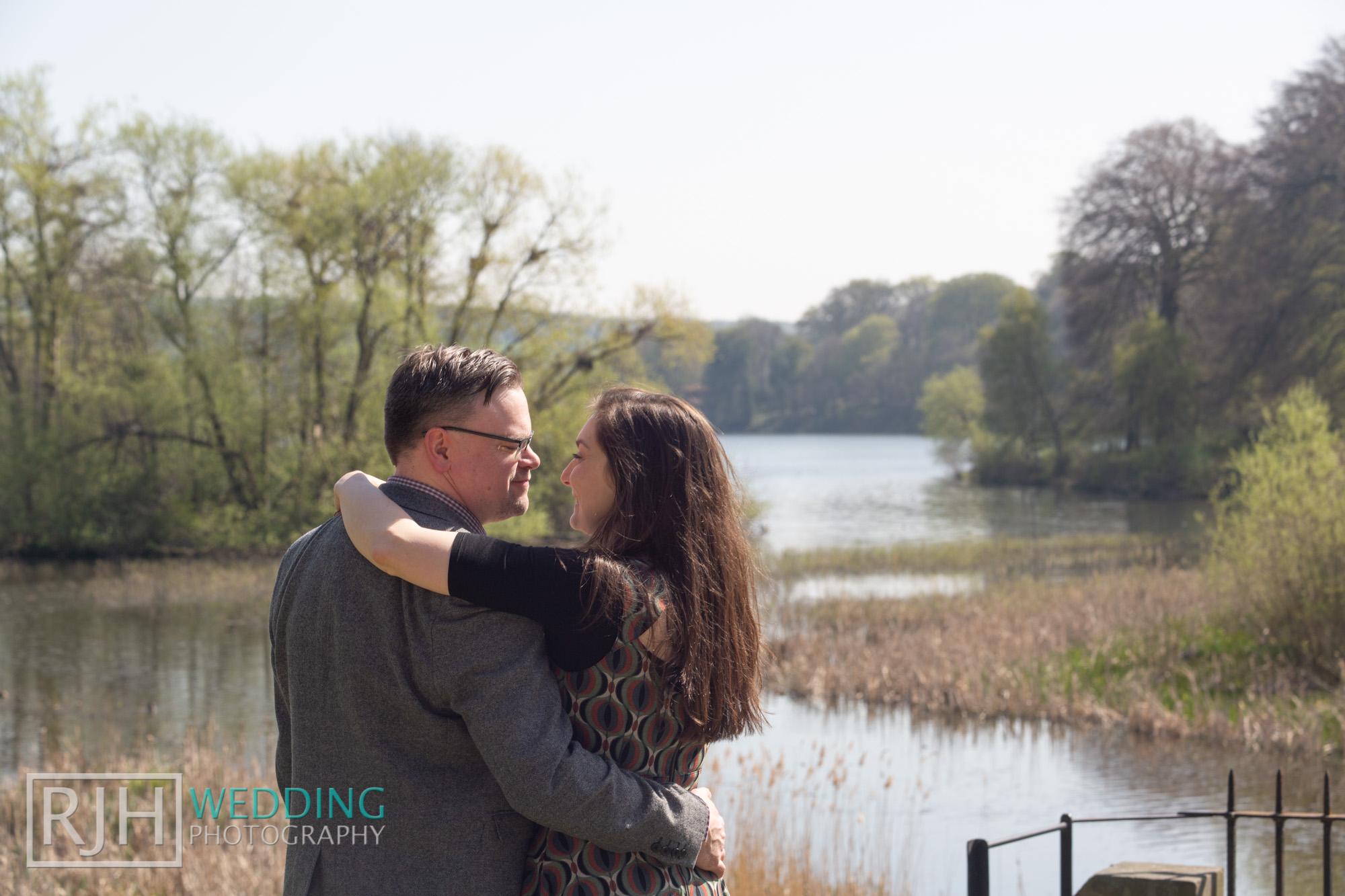 Pre-wedding photography - Richard & Rachel_024_3C2A8309.jpg