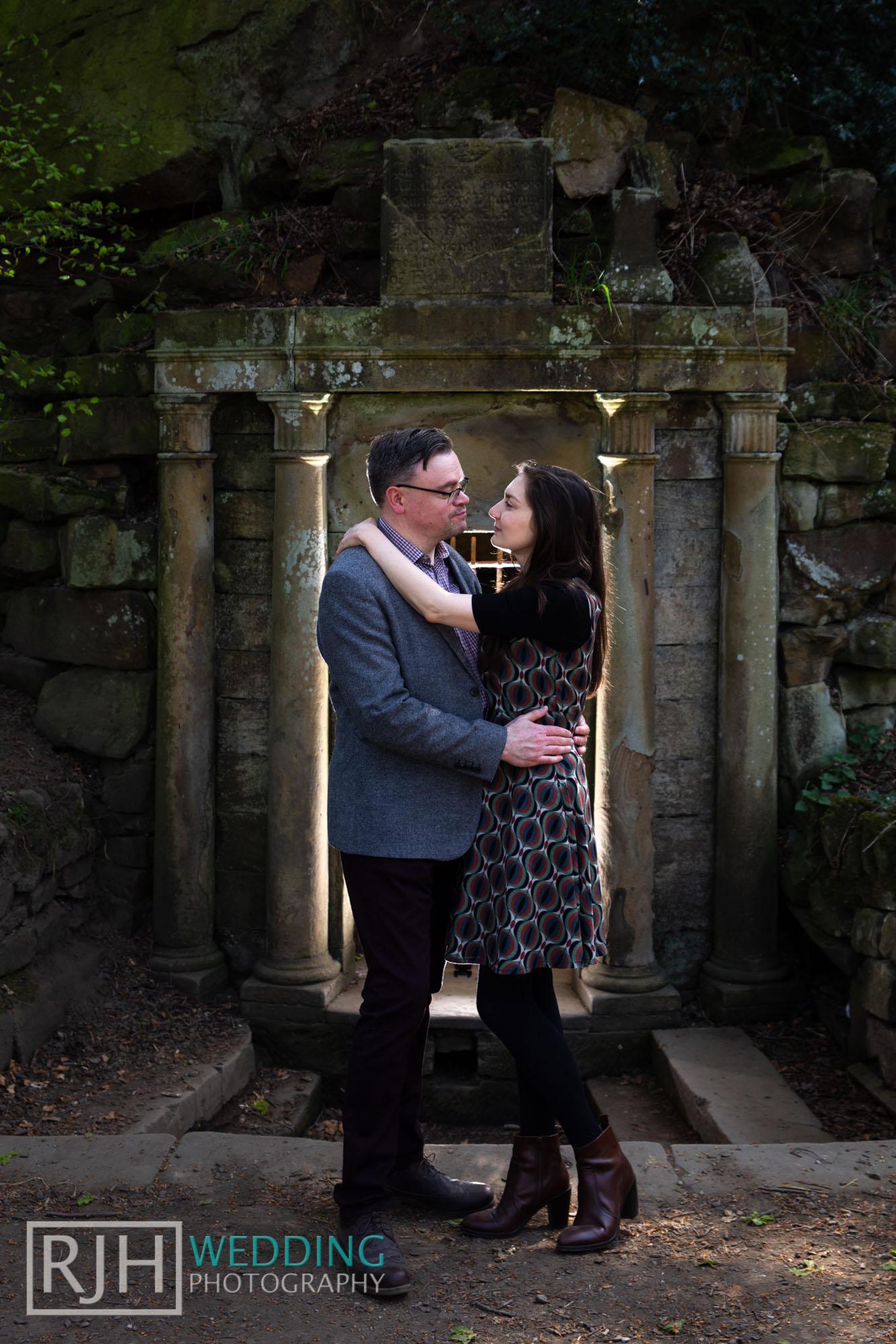 Pre-wedding photography - Richard & Rachel_025_IMG_0288.jpg