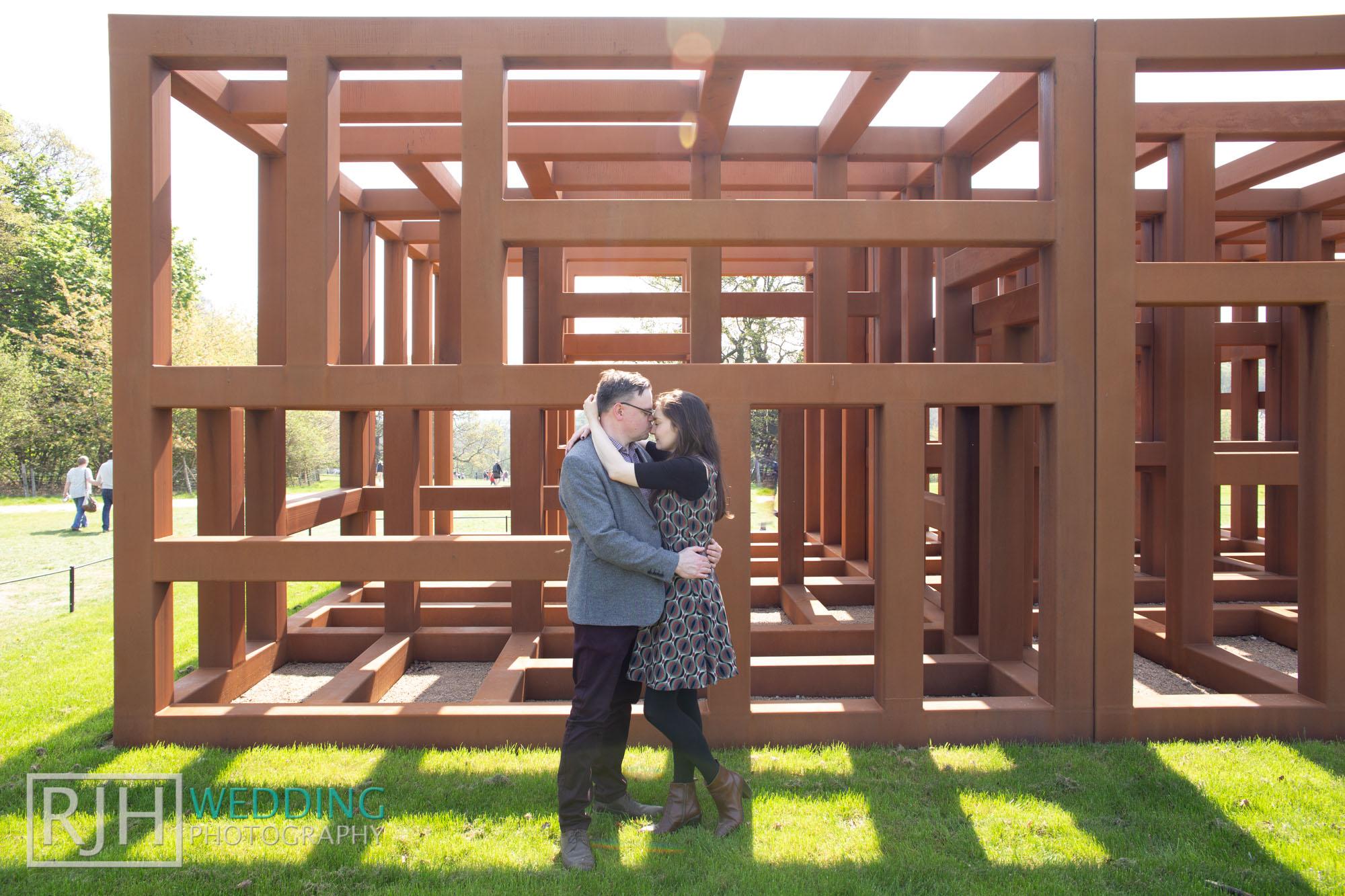 Pre-wedding photography - Richard & Rachel_027_IMG_0307.jpg