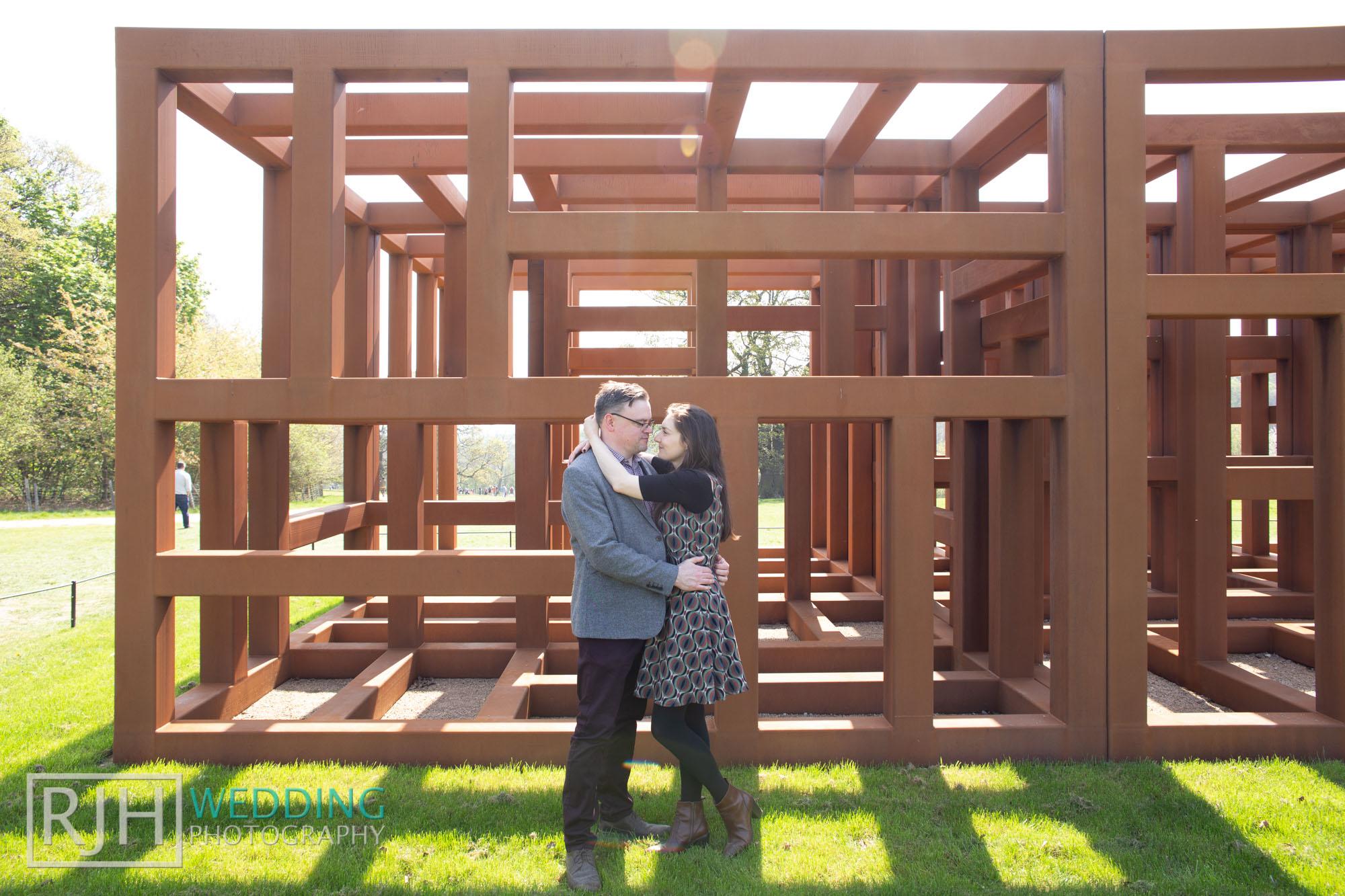 Pre-wedding photography - Richard & Rachel_028_IMG_0308.jpg
